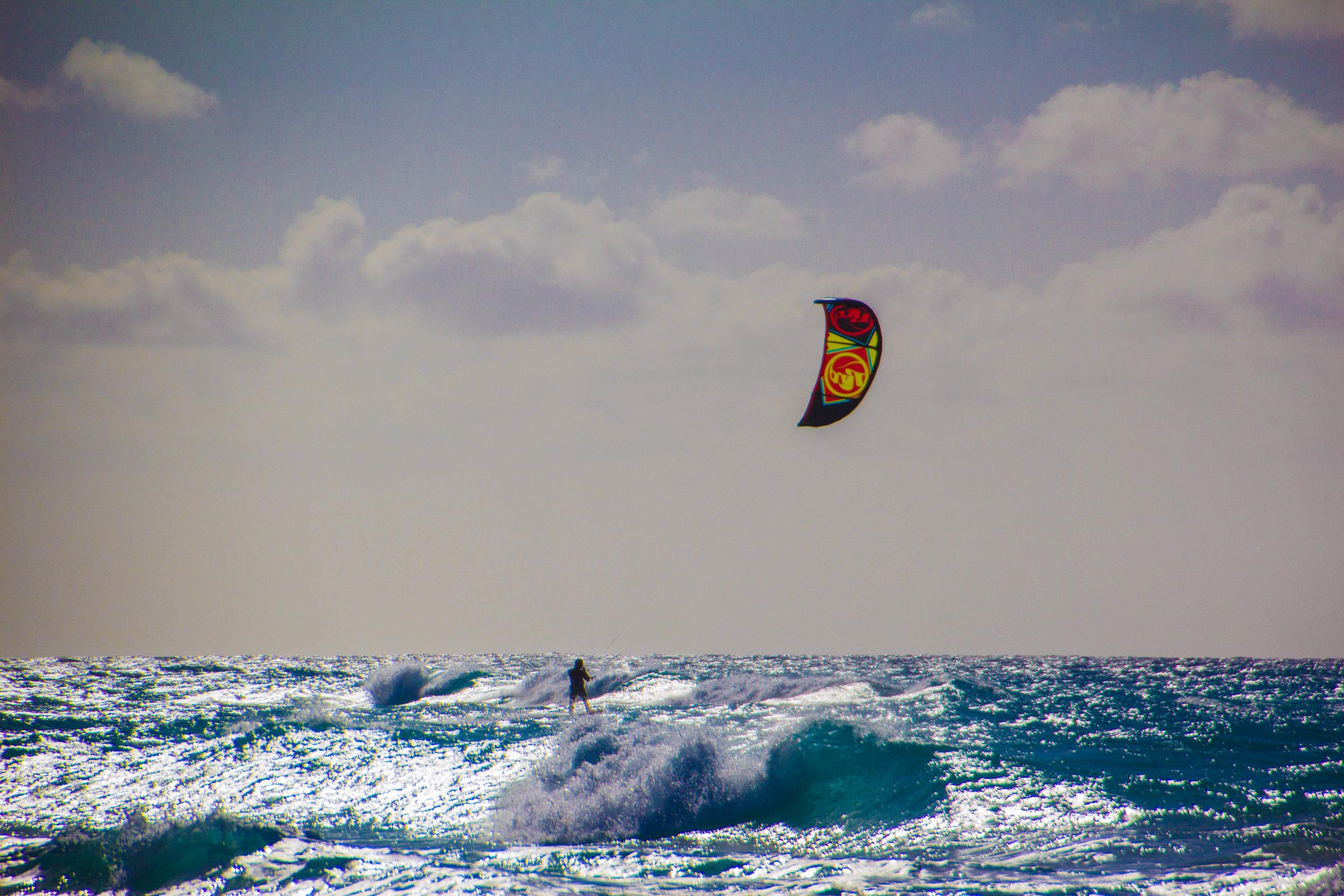 windsurfing varadero cuba-1-5-2.jpg