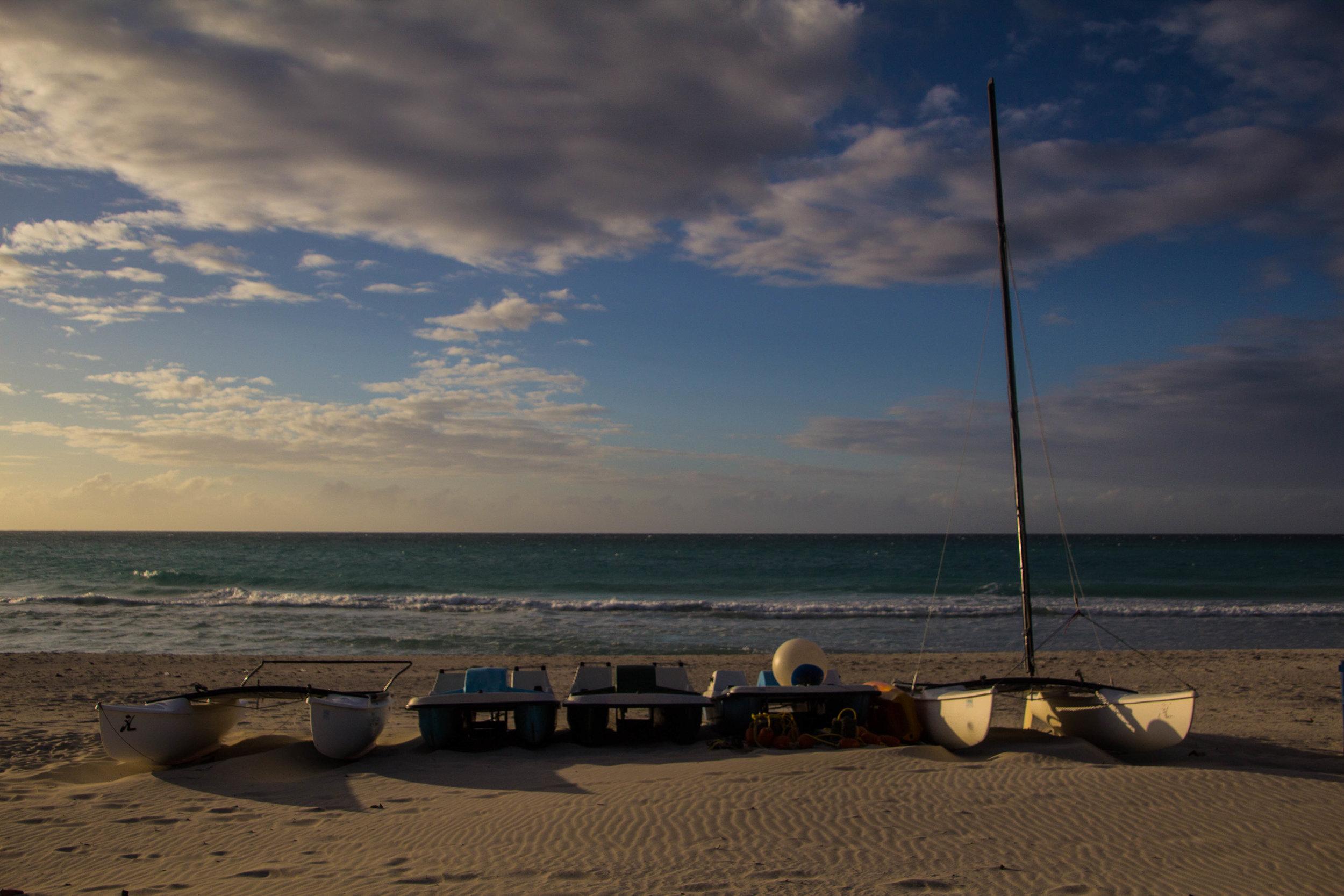 beaches varadero cuba sunset-1-3-2.jpg