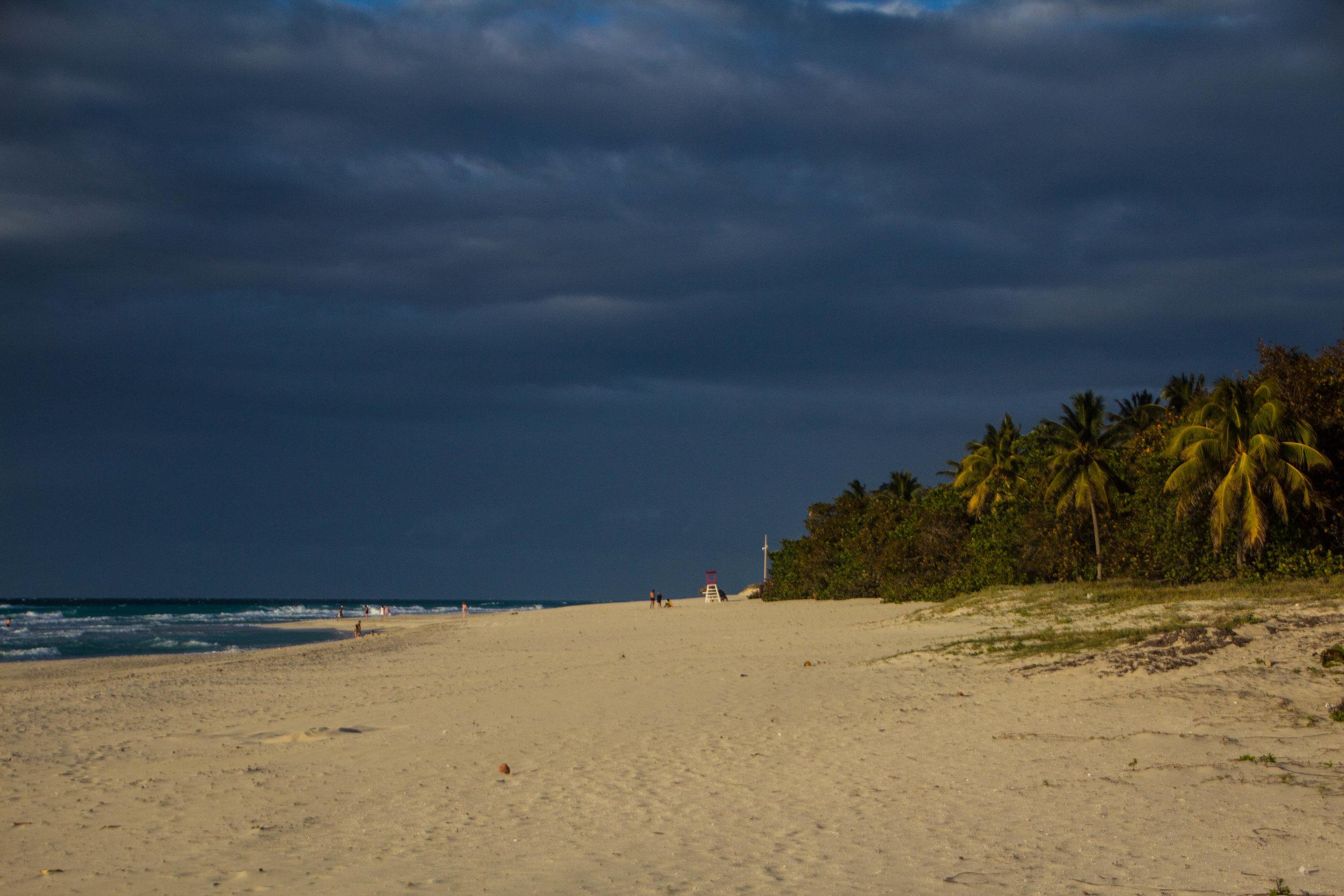beaches varadero cuba sunset-1-2-2.jpg