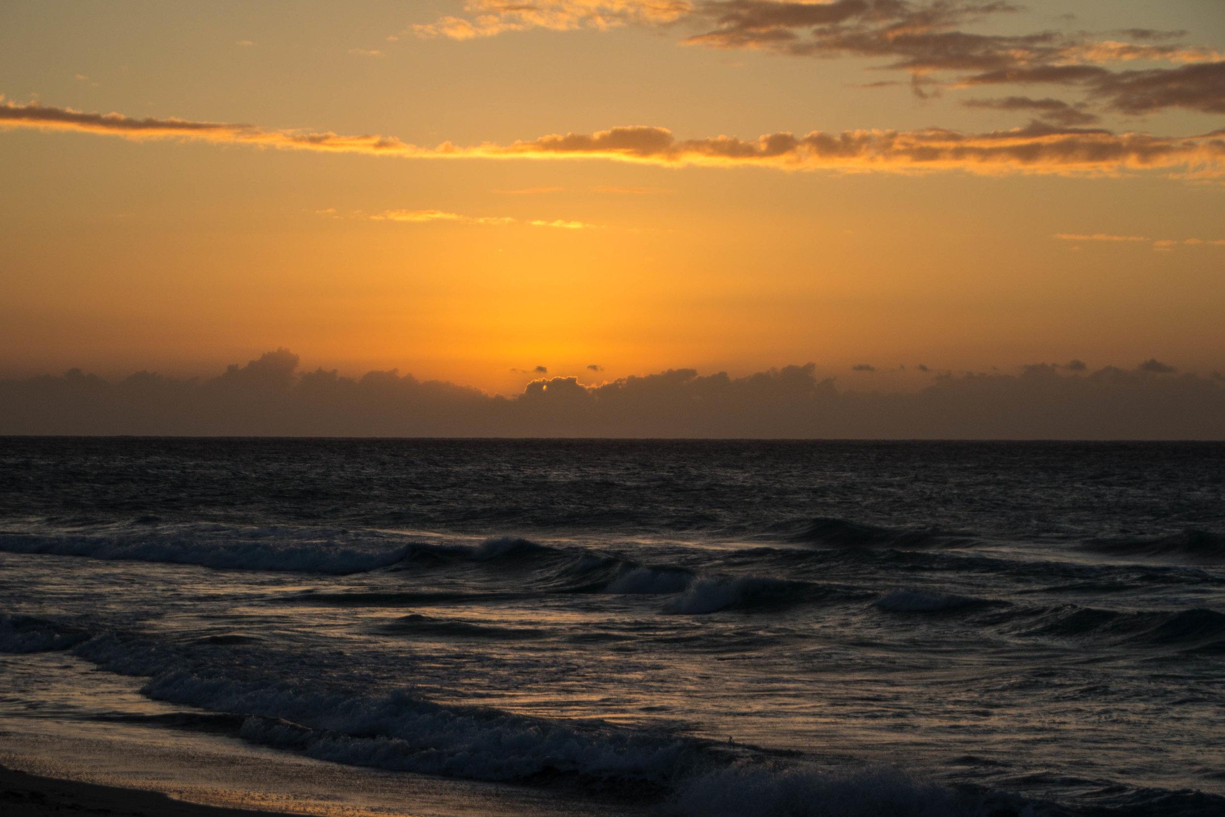 beaches varadero cuba sunset-1-4-2.jpg