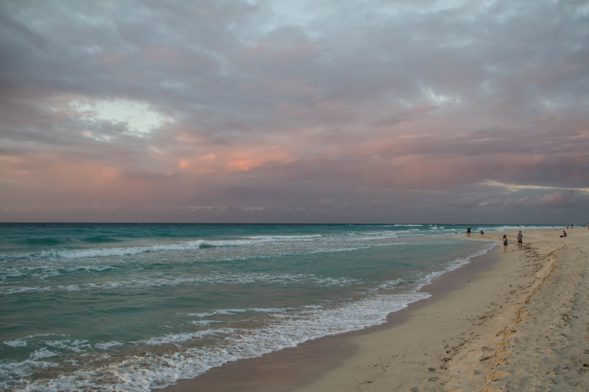 beaches varadero cuba sunset-1-5-2.jpg