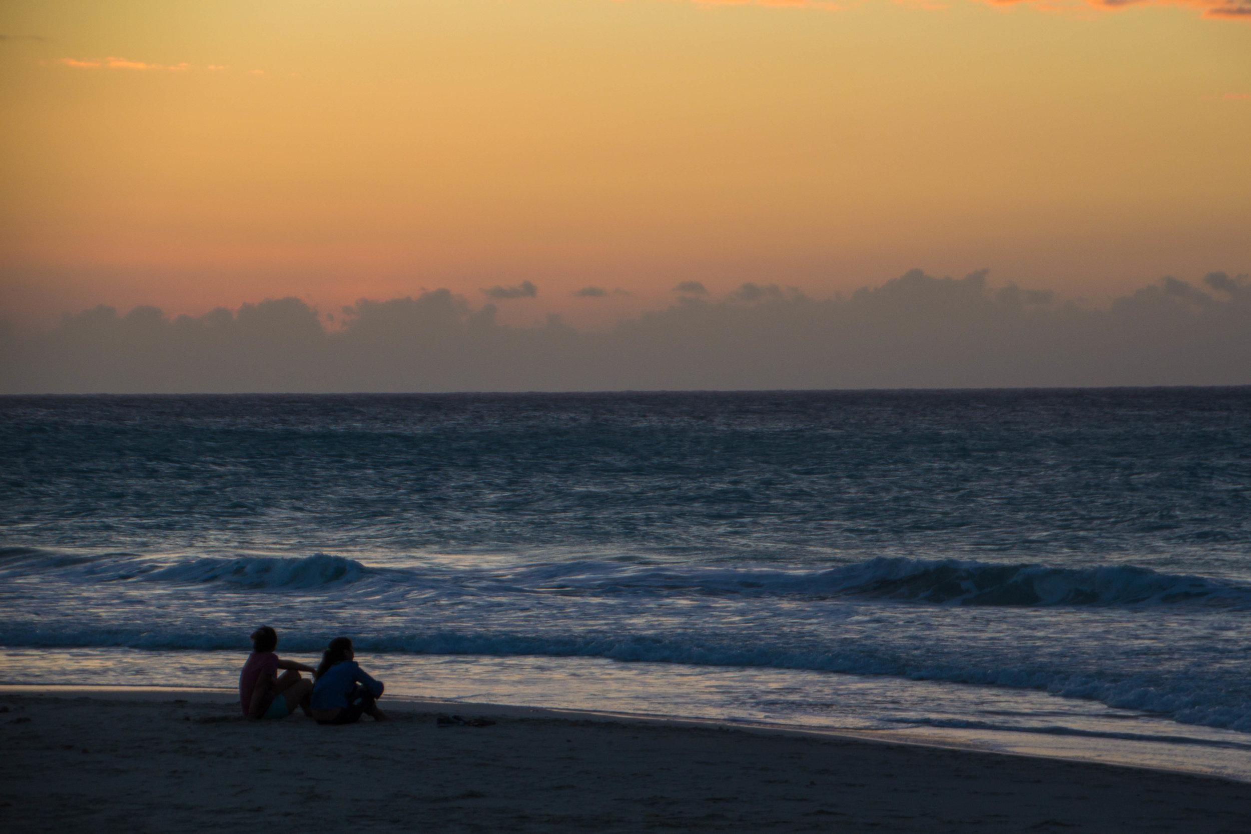 beaches varadero cuba sunset-1-6-2.jpg