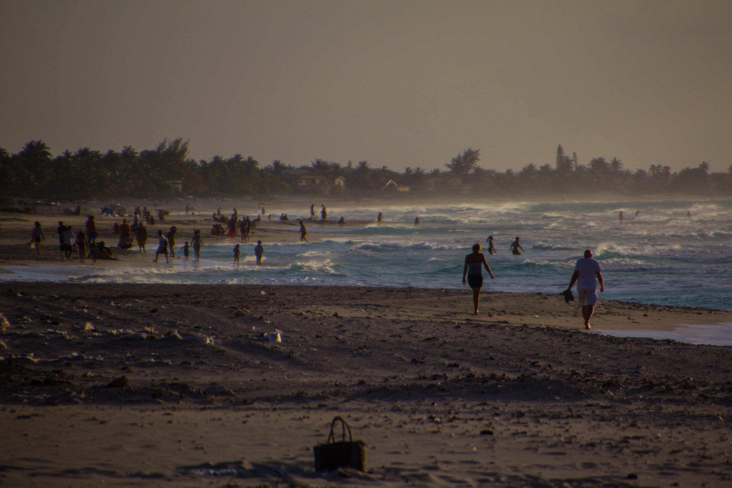 beaches varadero cuba sunset-1-7.jpg
