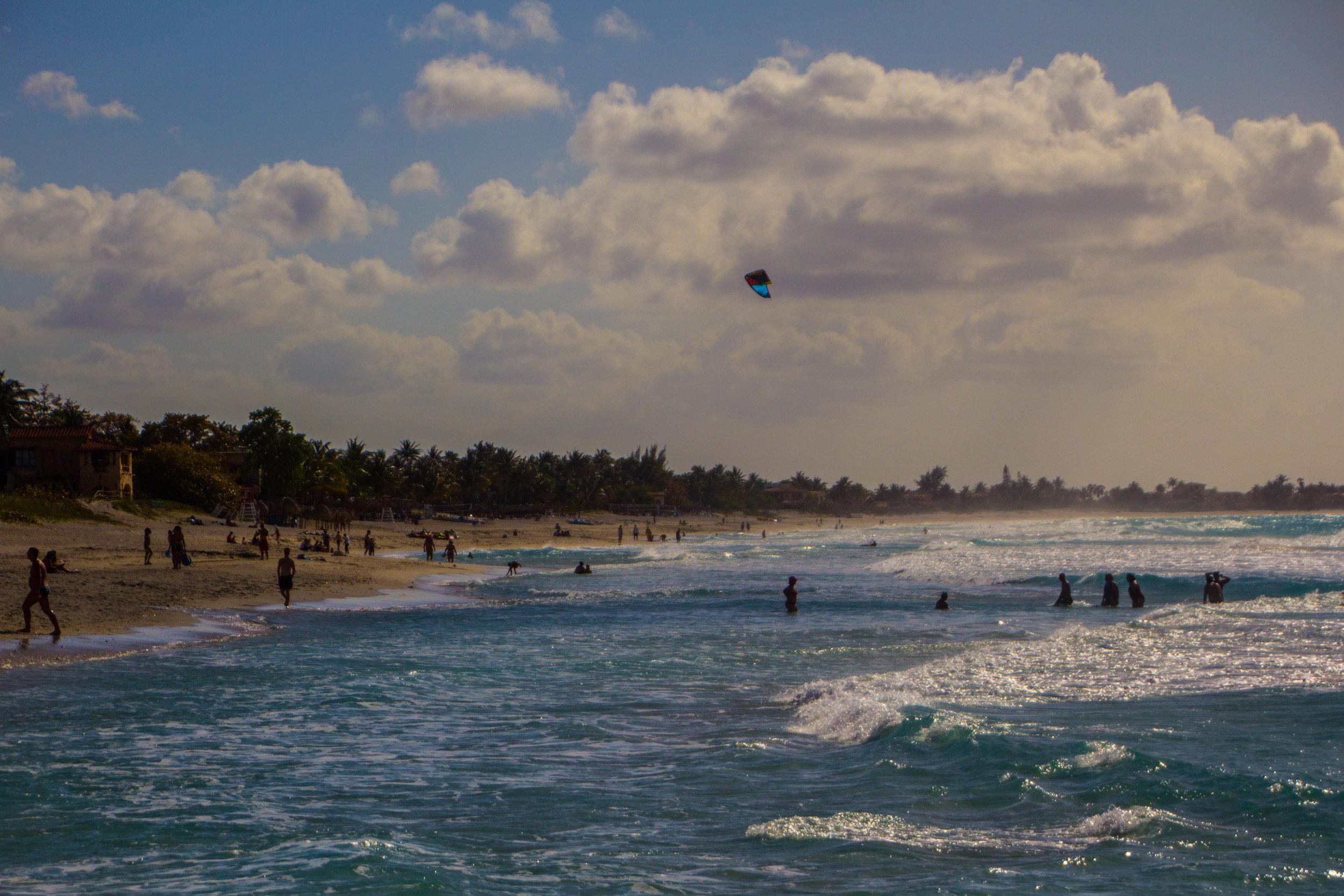 beaches varadero cuba-1-2-2.jpg