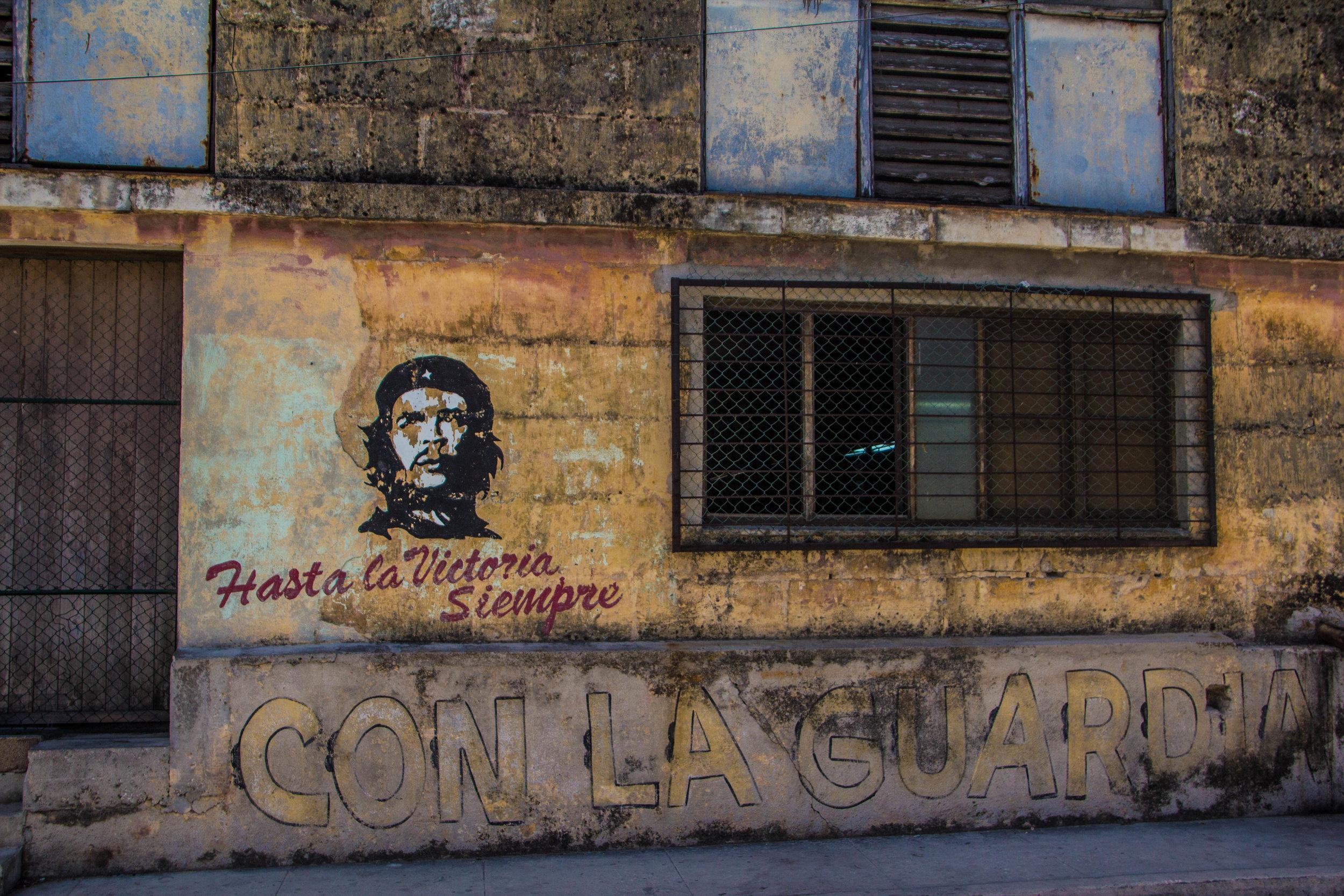 che guavera street art matanzas cuba-1-2.jpg