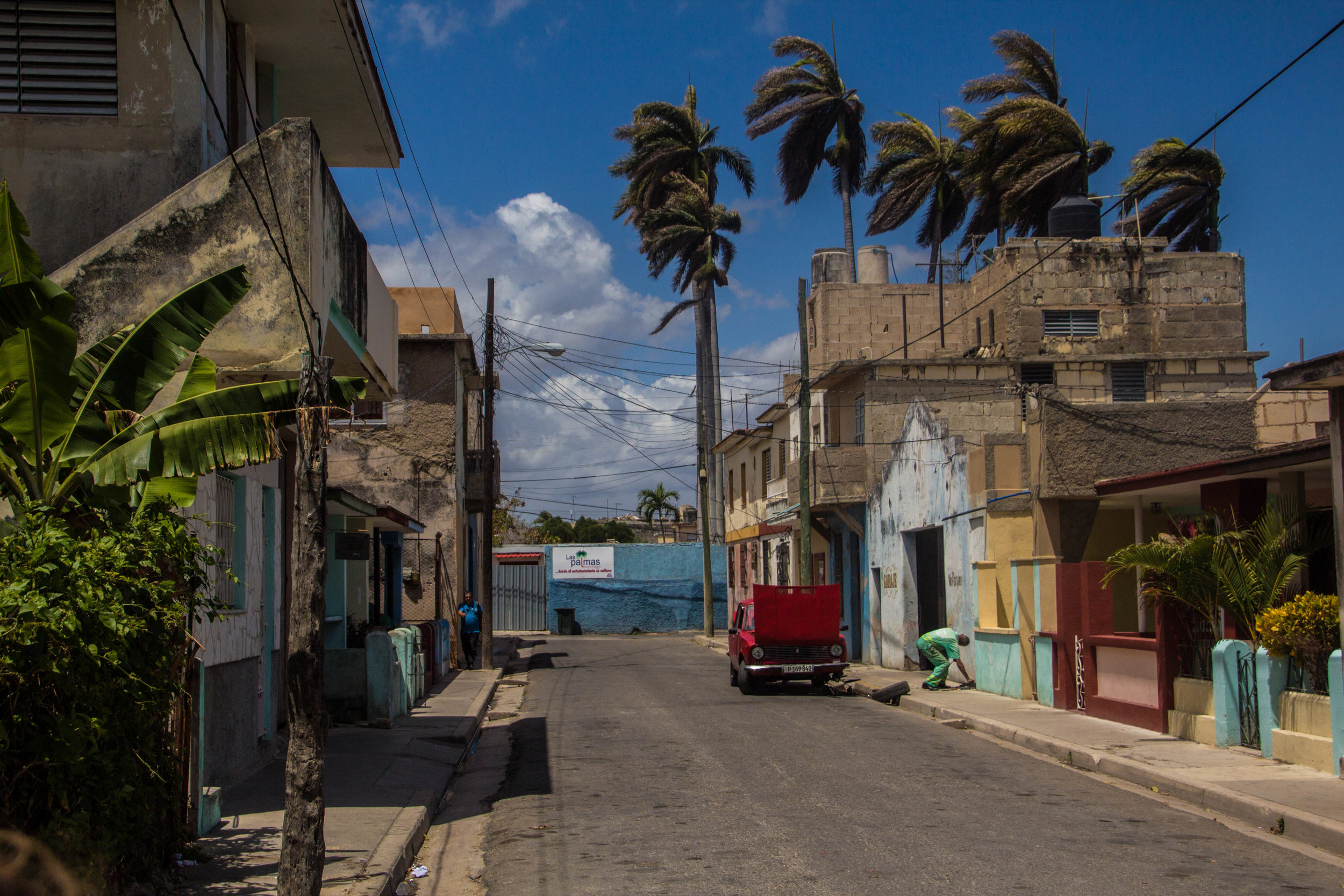 streets matanzas cuba-1-2-2.jpg