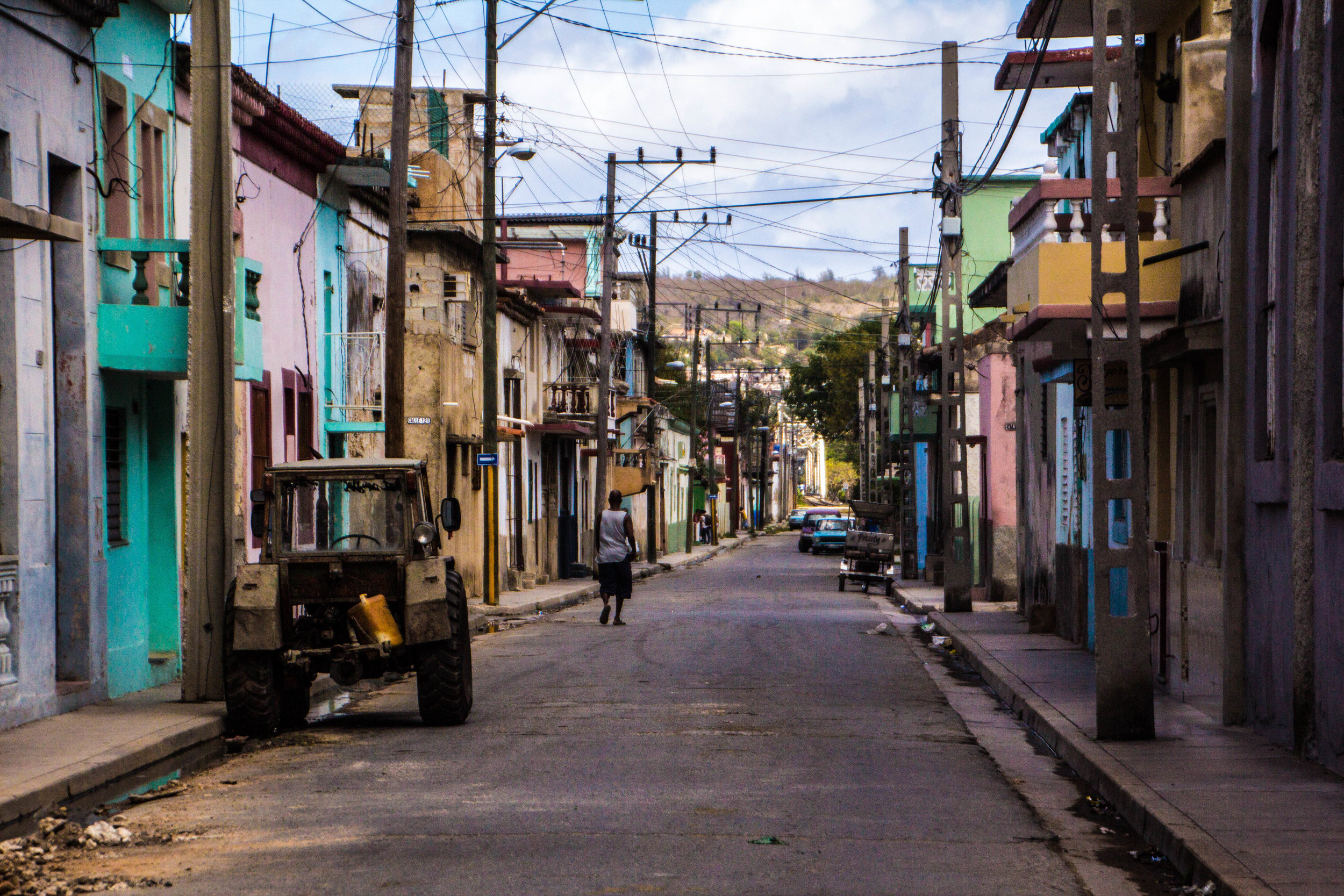 streets matanzas cuba-1-5-2.jpg