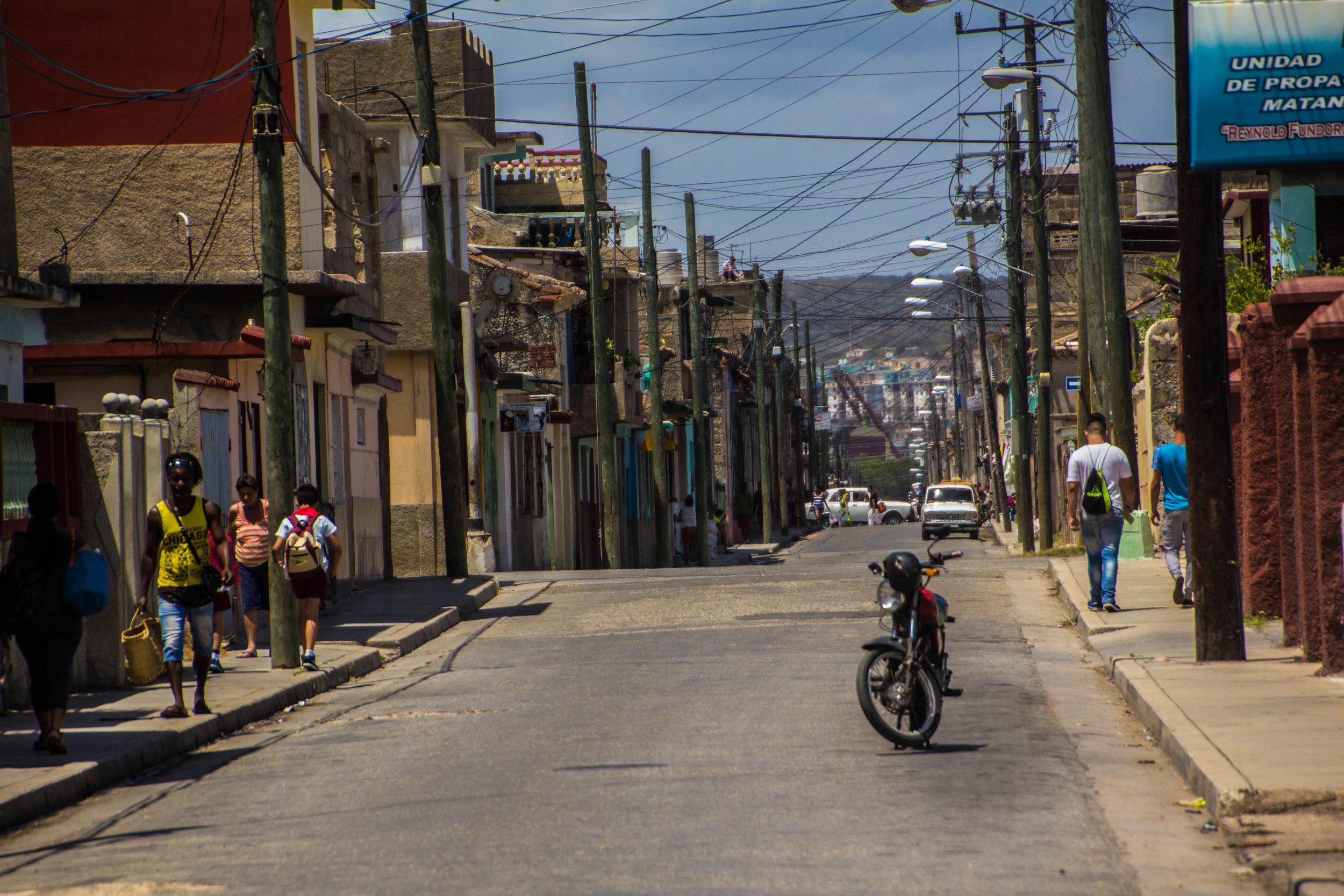streets motorcycle matanzas cuba-1-2.jpg