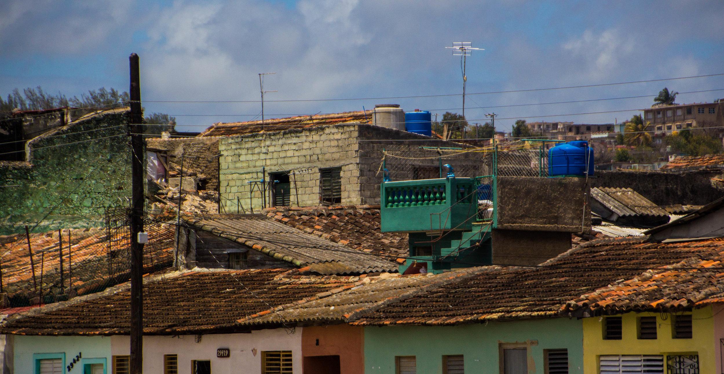 matanzas cuba city roofs-1-2.jpg