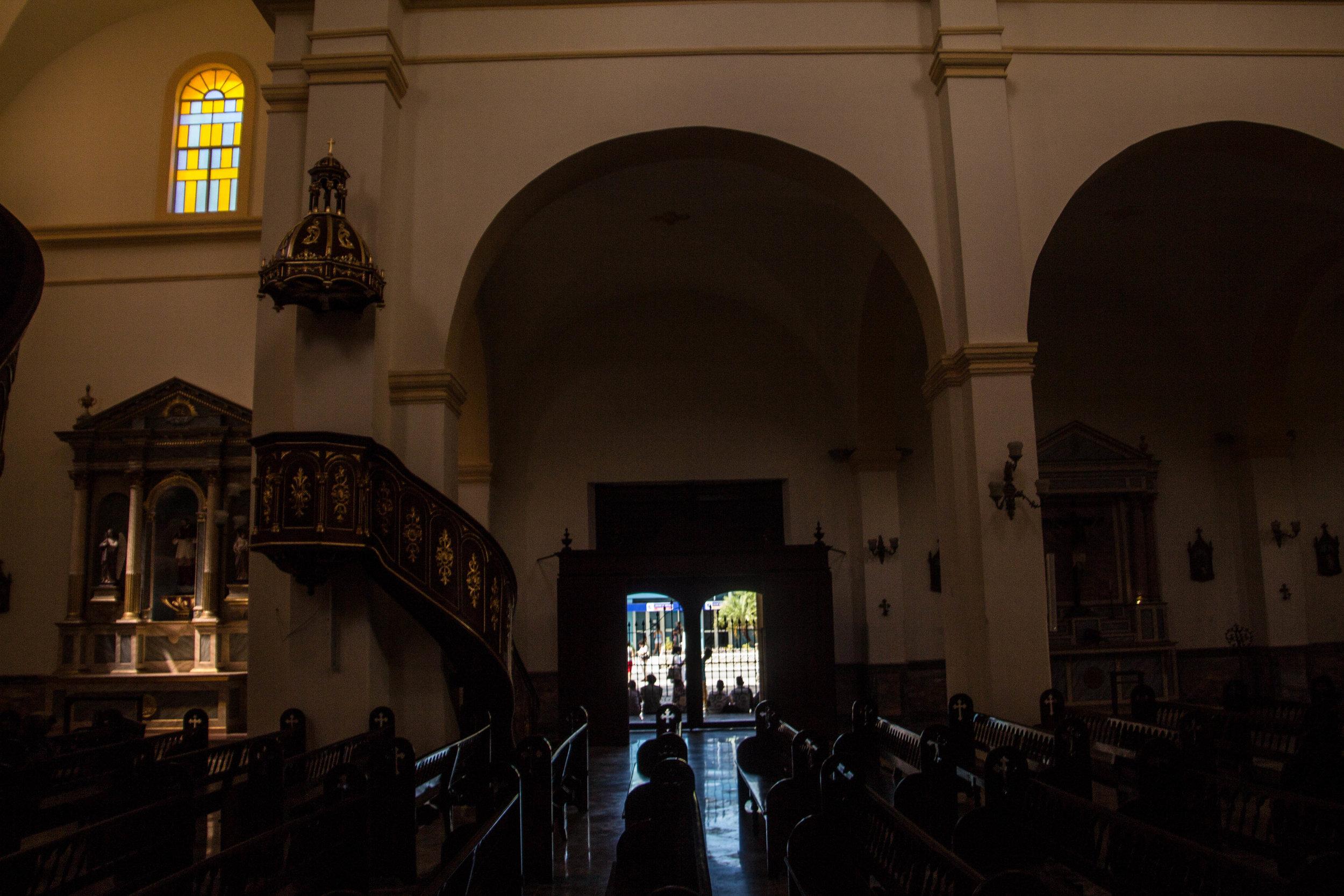matanzas cuba catedral de matanzas-1-6-2.jpg