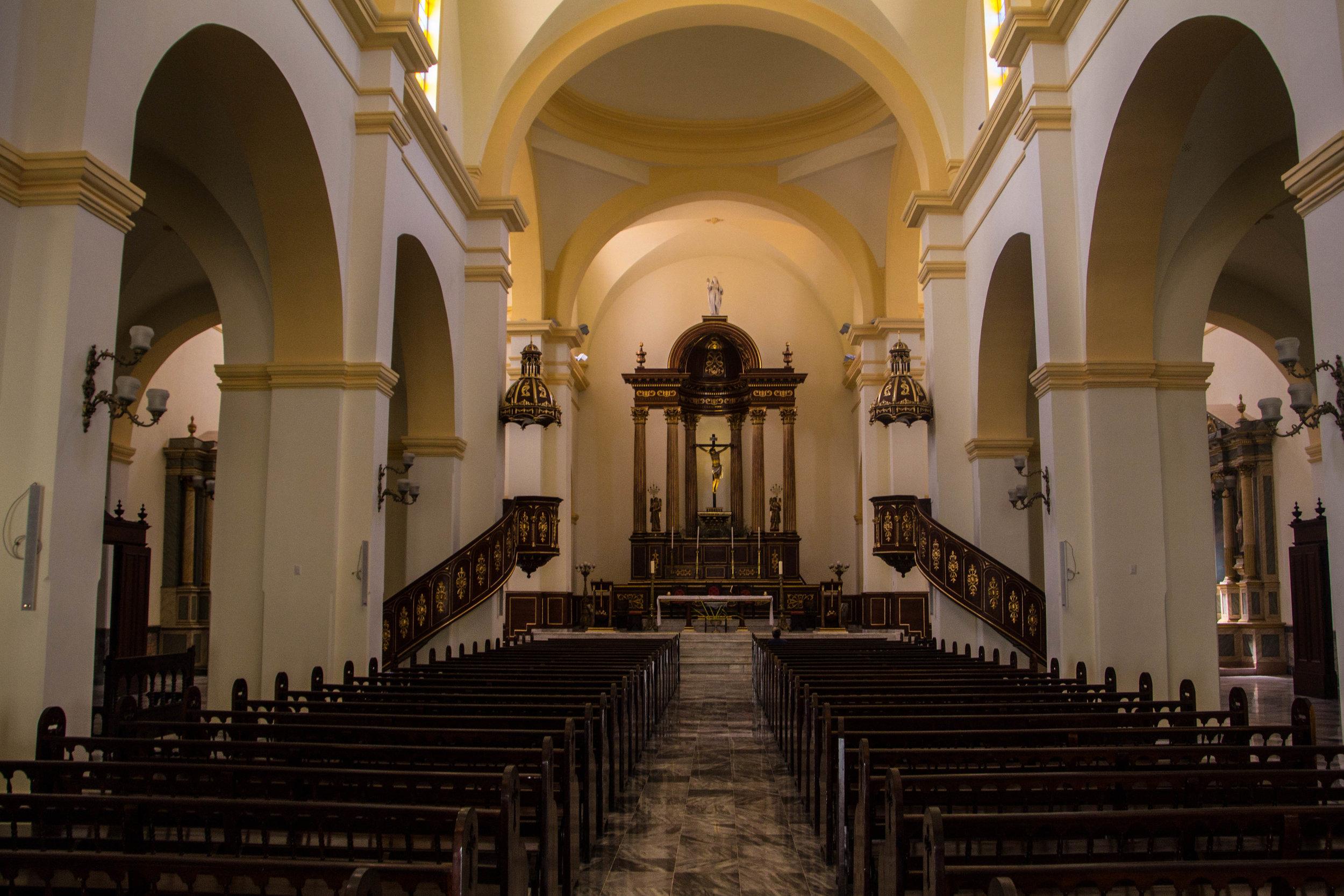 matanzas cuba catedral de matanzas-1-7.jpg