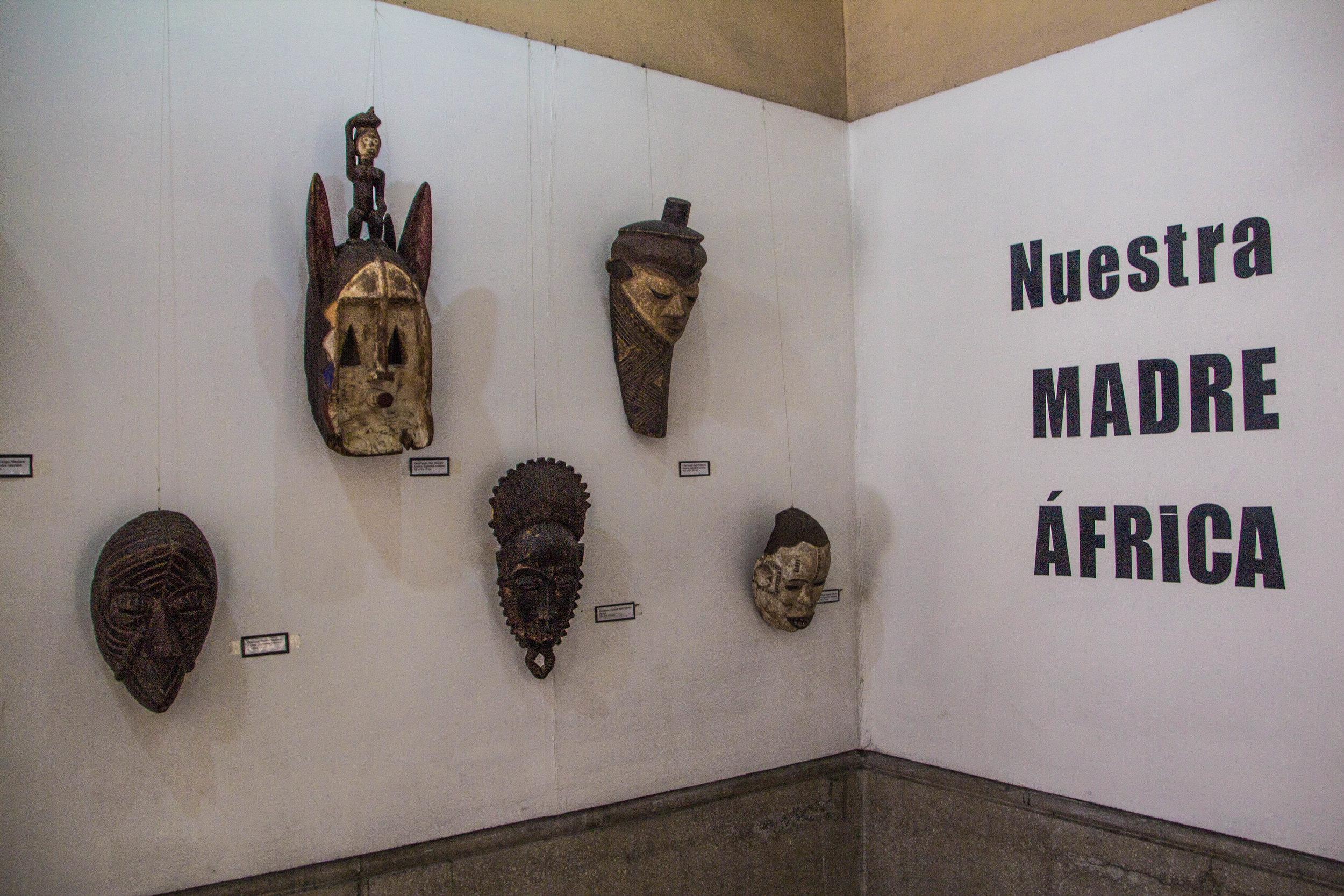 matanzas cuba art museum-1-7.jpg
