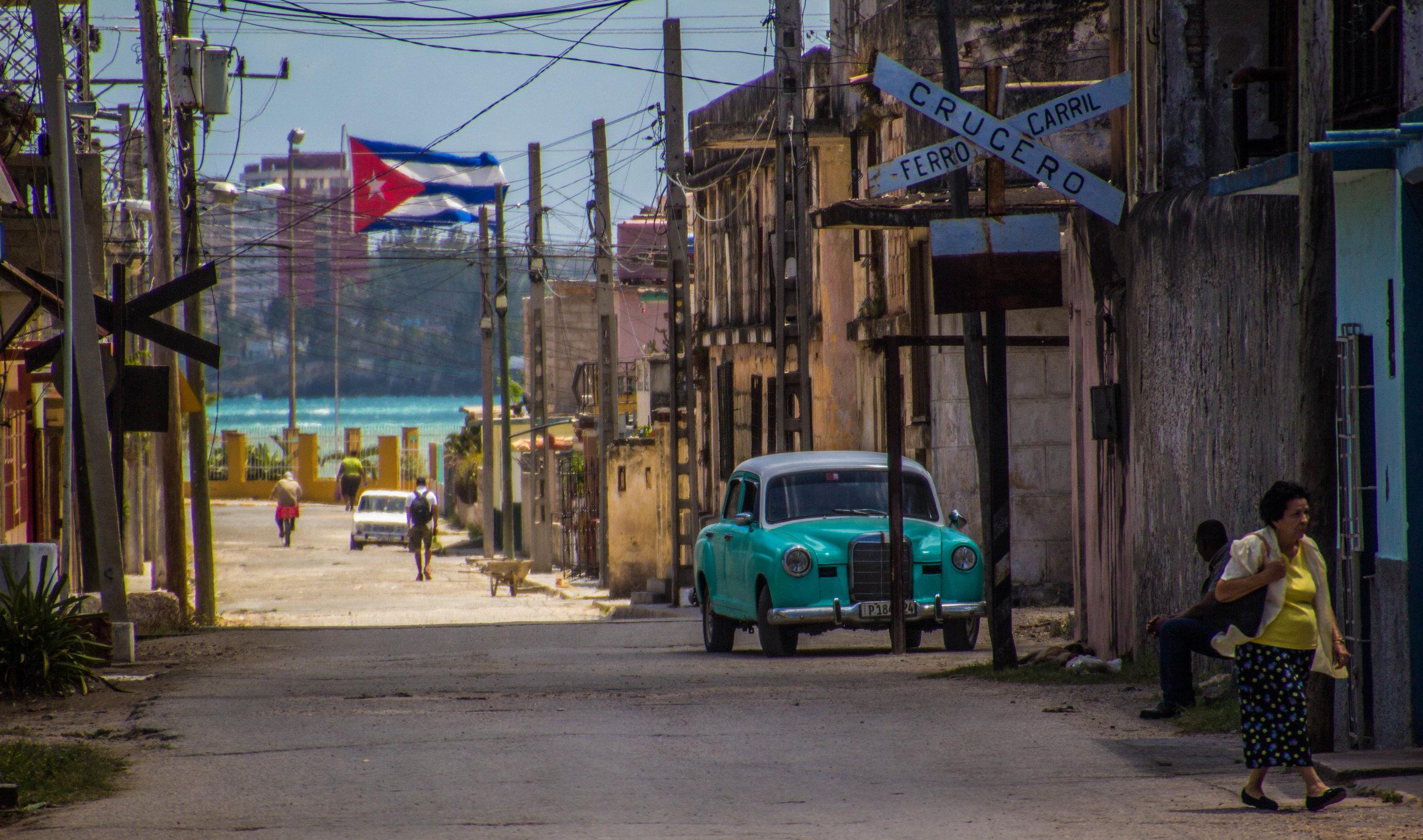 matanzas cuba streets-1-2-2.jpg