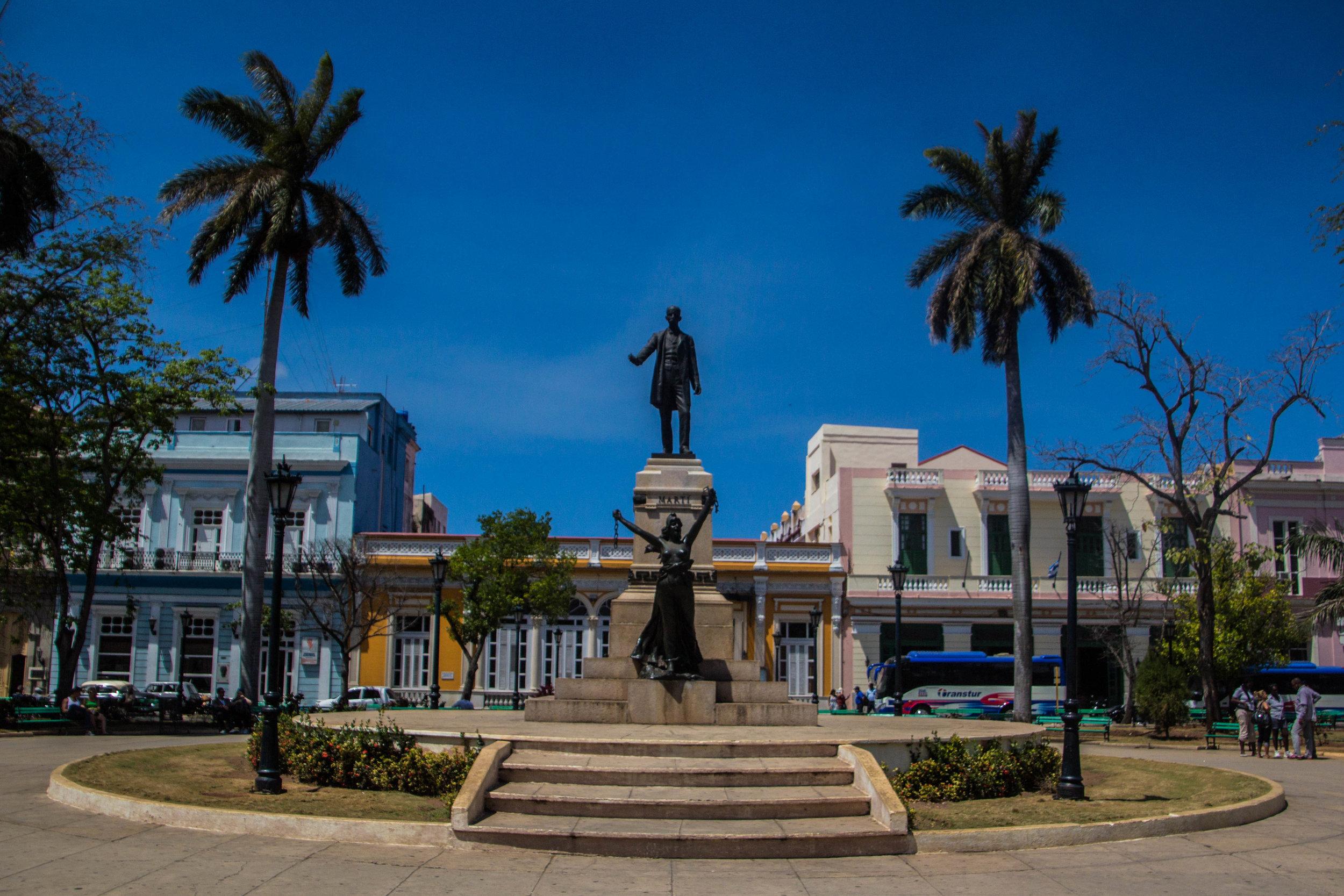 matanzas cuba city square-1 copy-2.jpg