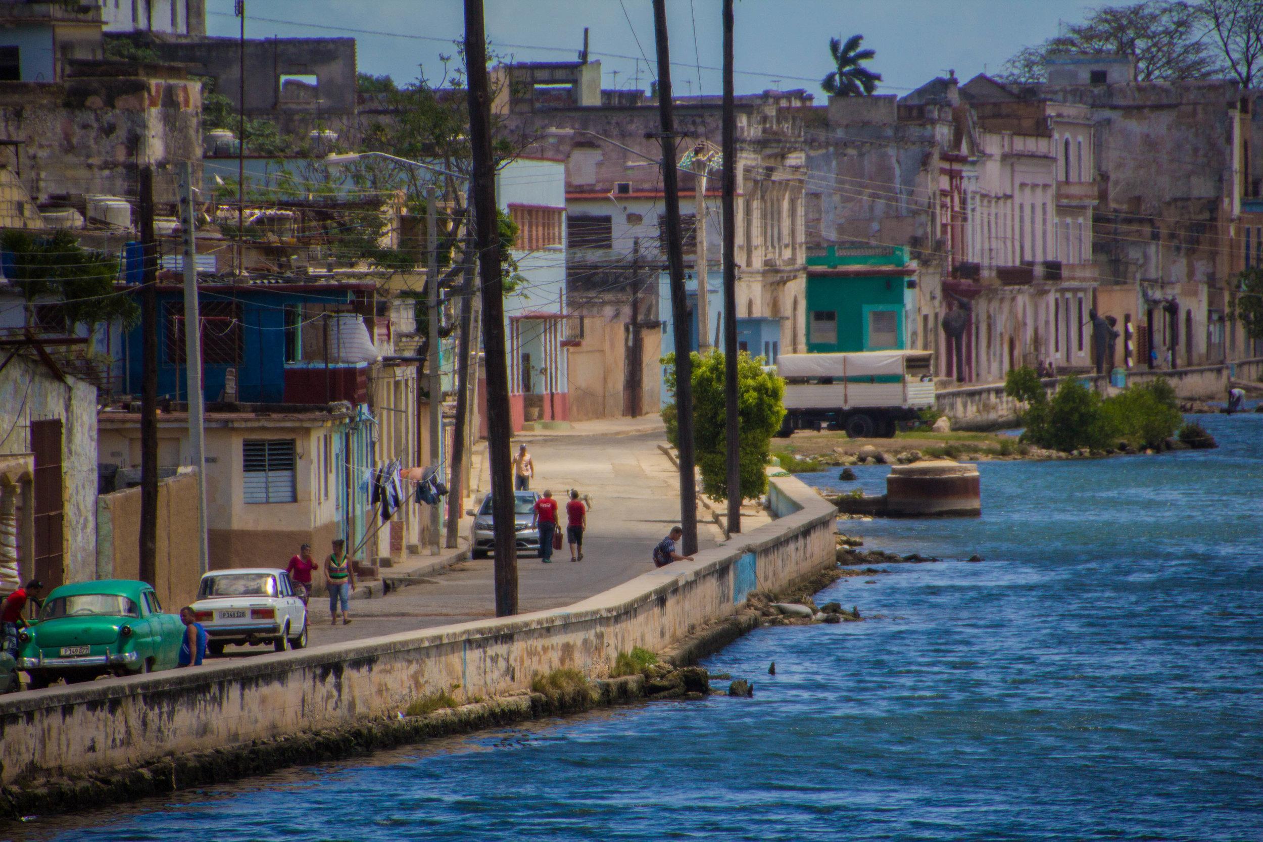 matanzas cuba river-1-2-2.jpg