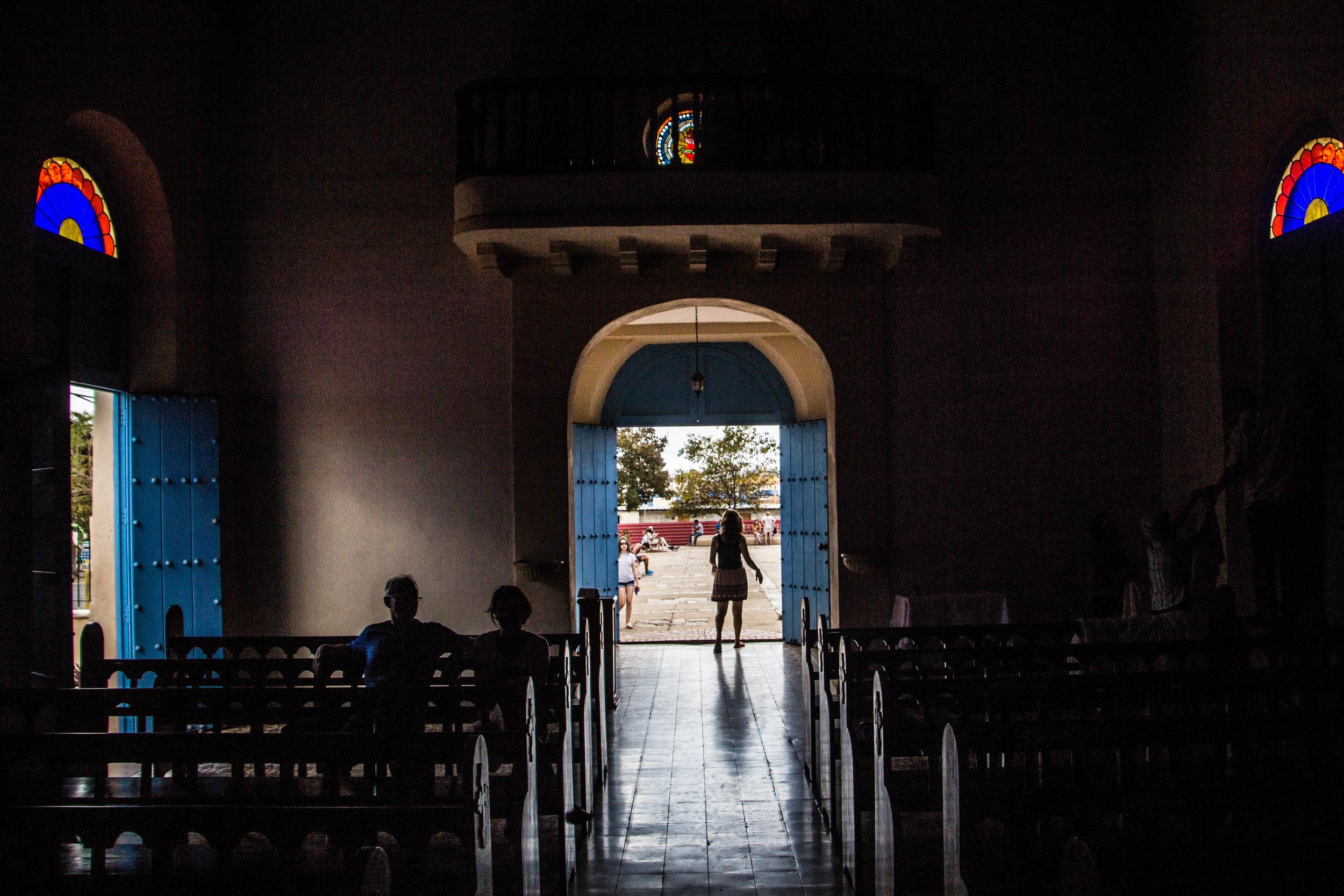 iglezia del sagrado corazón de jesú viñales cuba-1-5-2.jpg