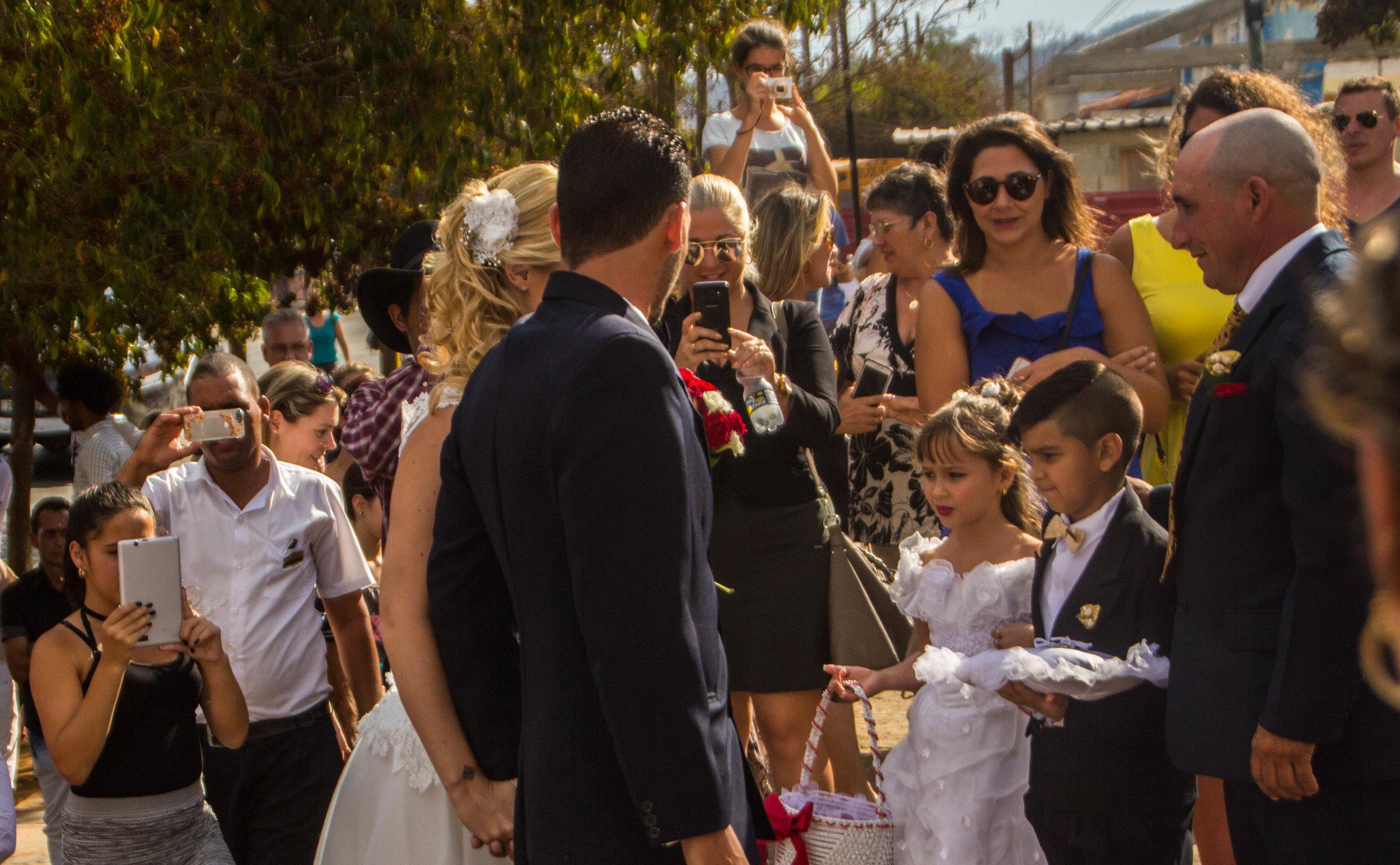 cuban wedding viñales cuba-1-2-2.jpg