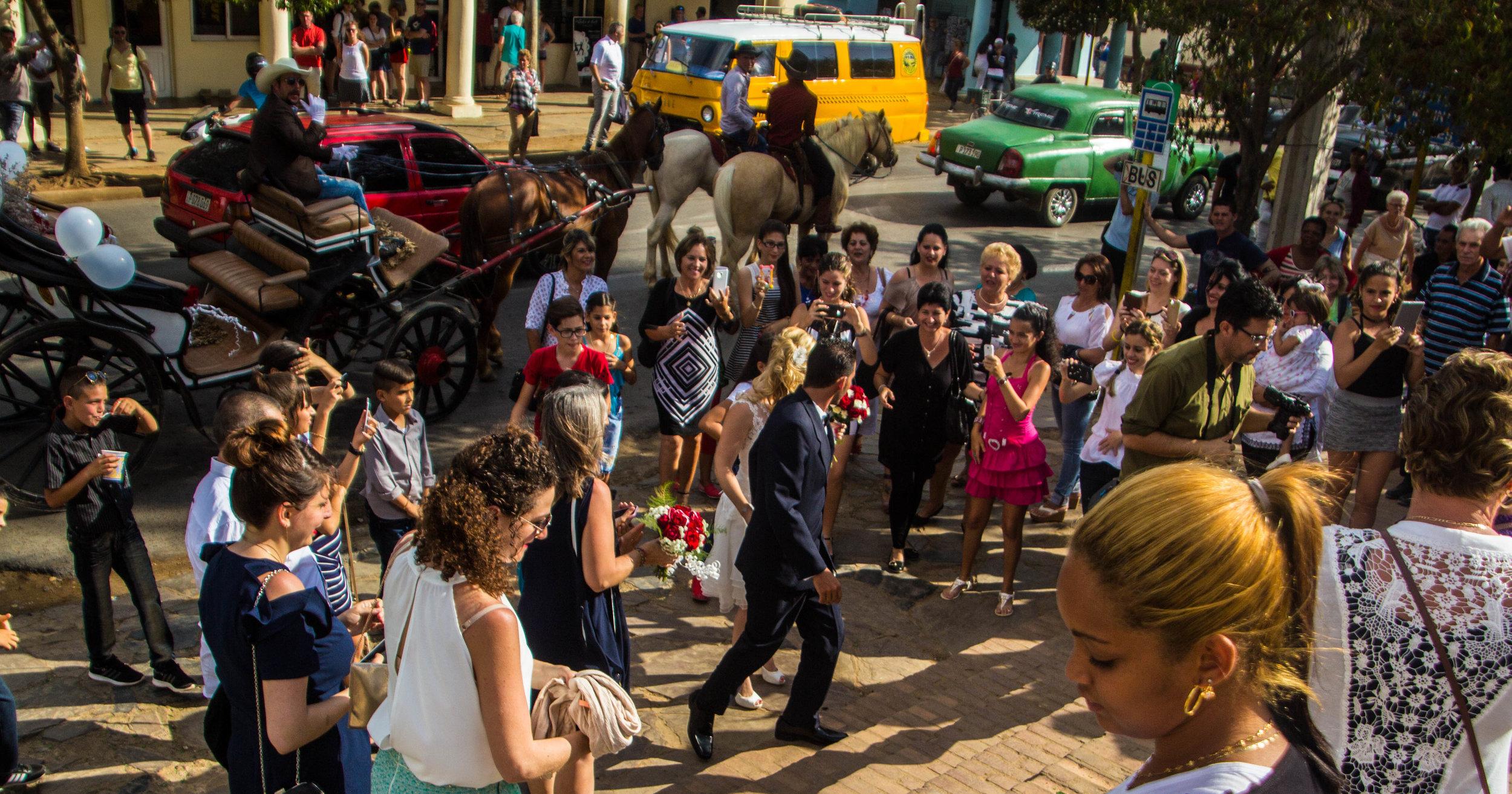 cuban wedding viñales cuba-1-3-2.jpg