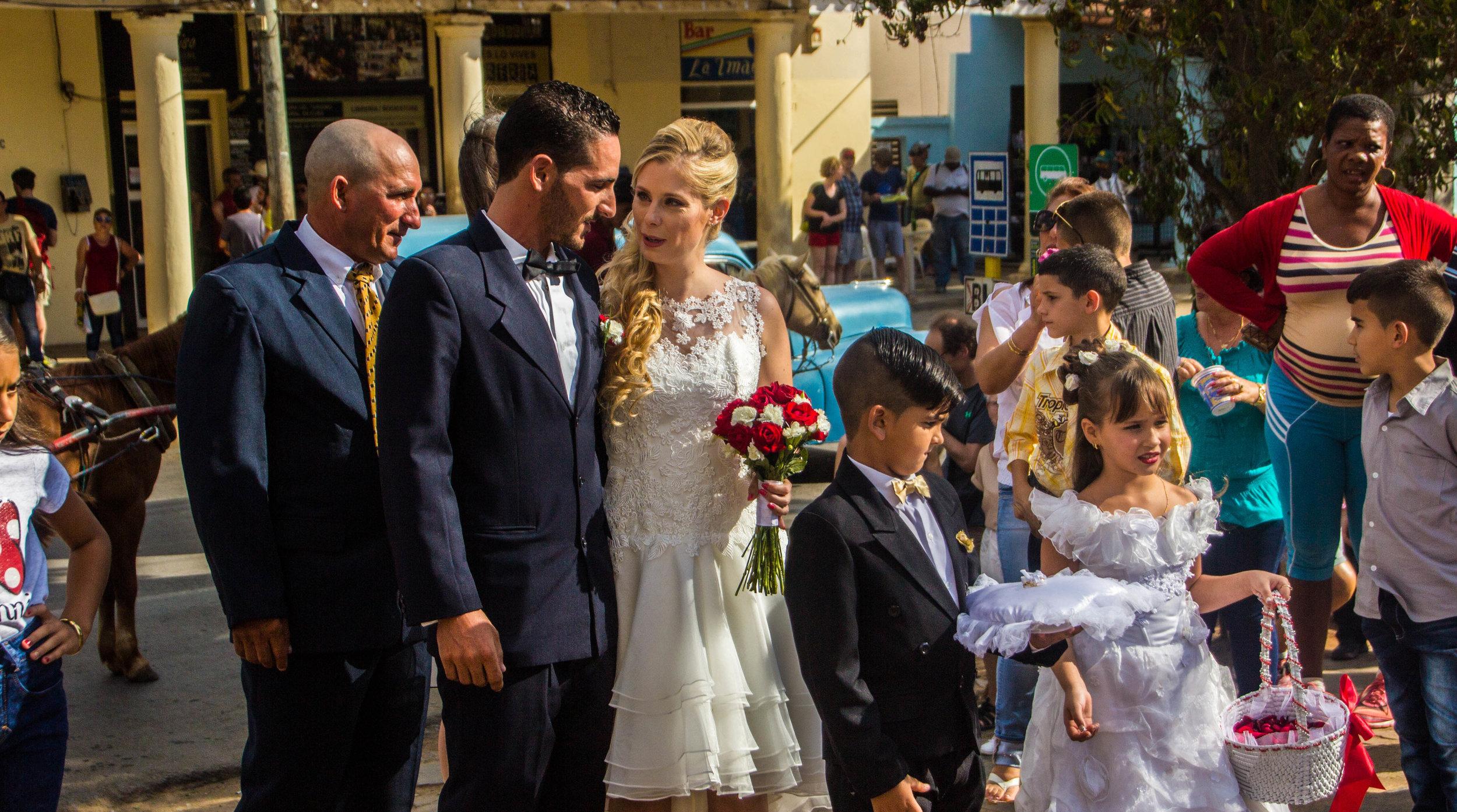 cuban wedding viñales cuba-1-4-2.jpg