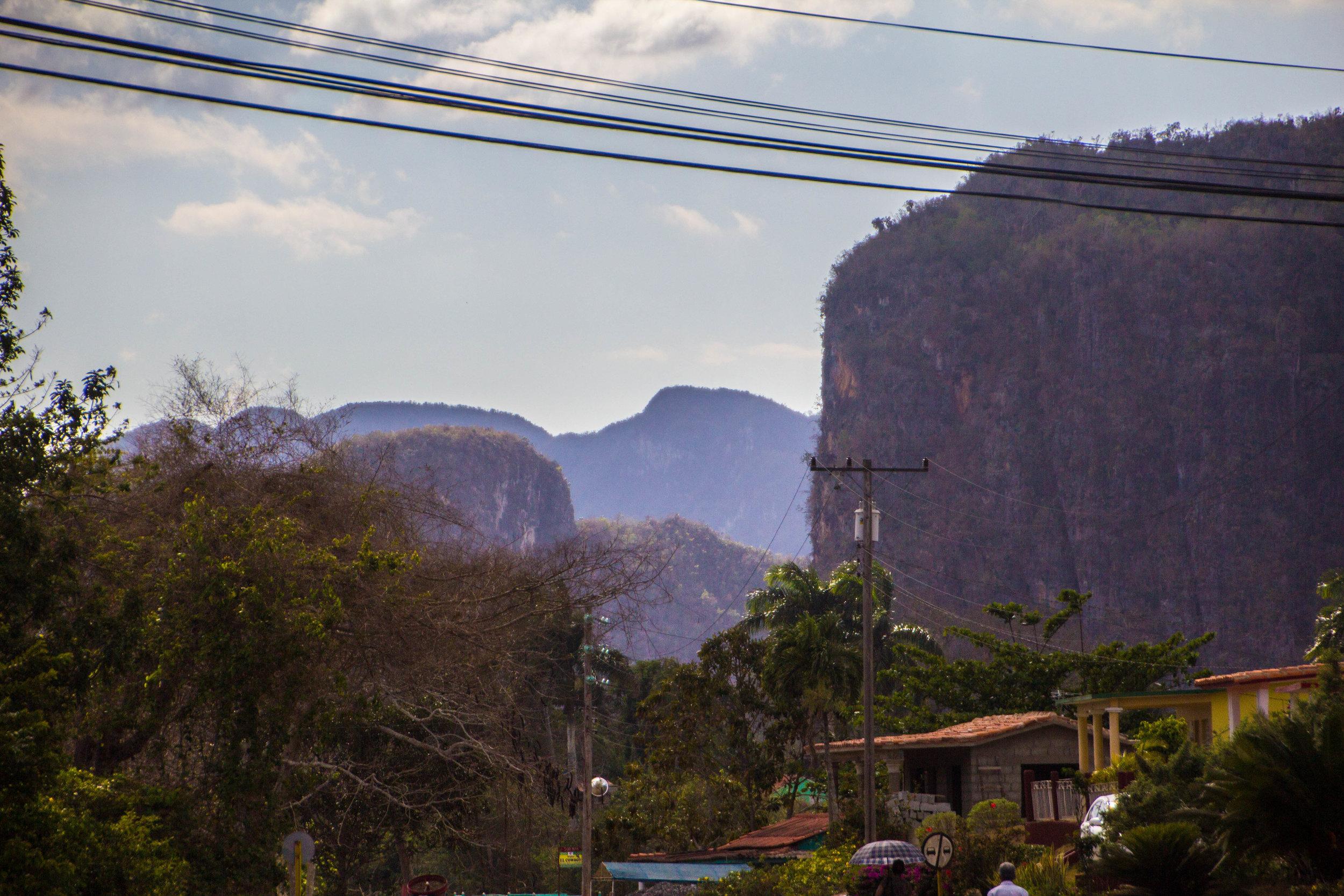 view from town viñales cuba-1-2-2.jpg