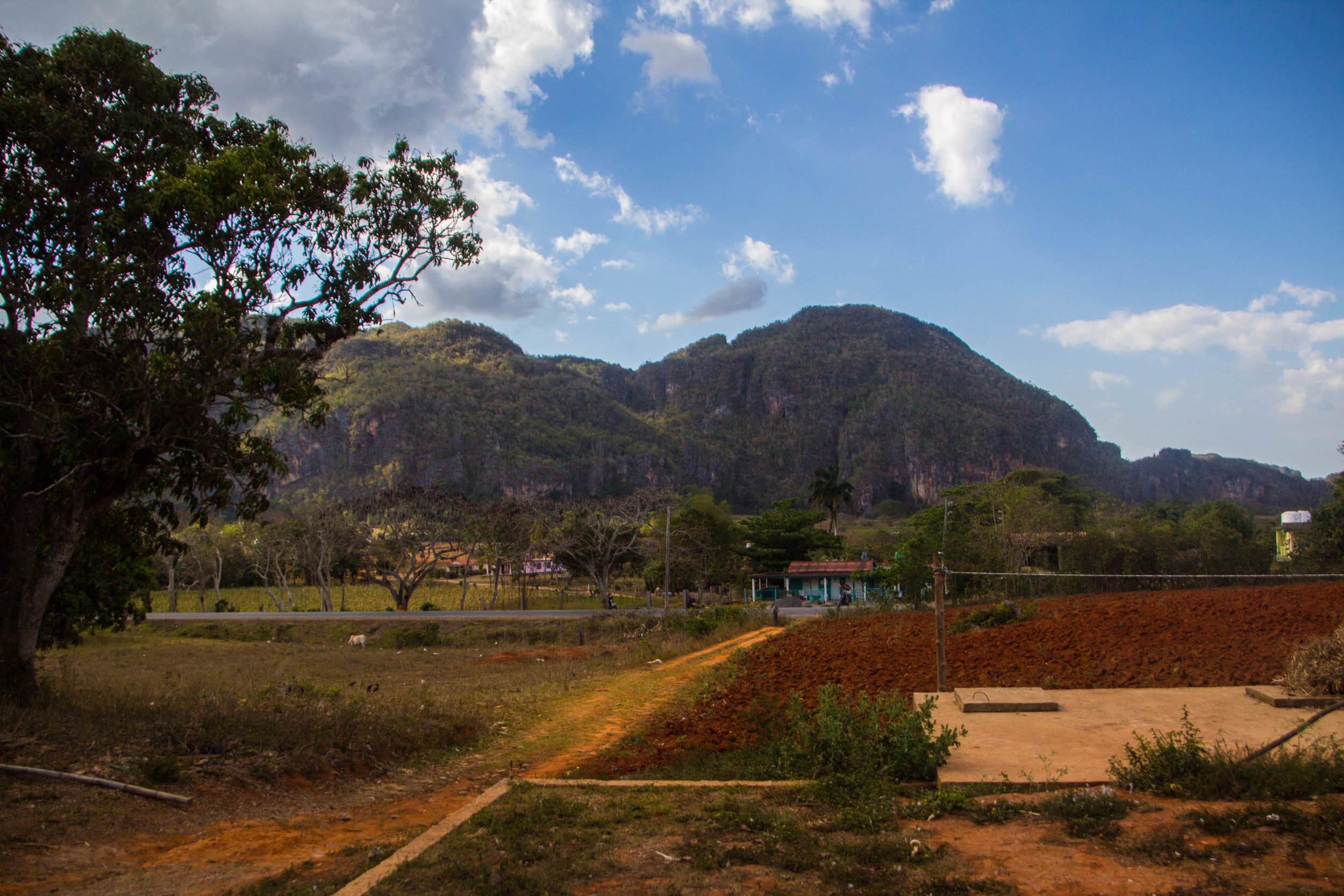 roads mountains viñales cuba-1-2-2.jpg