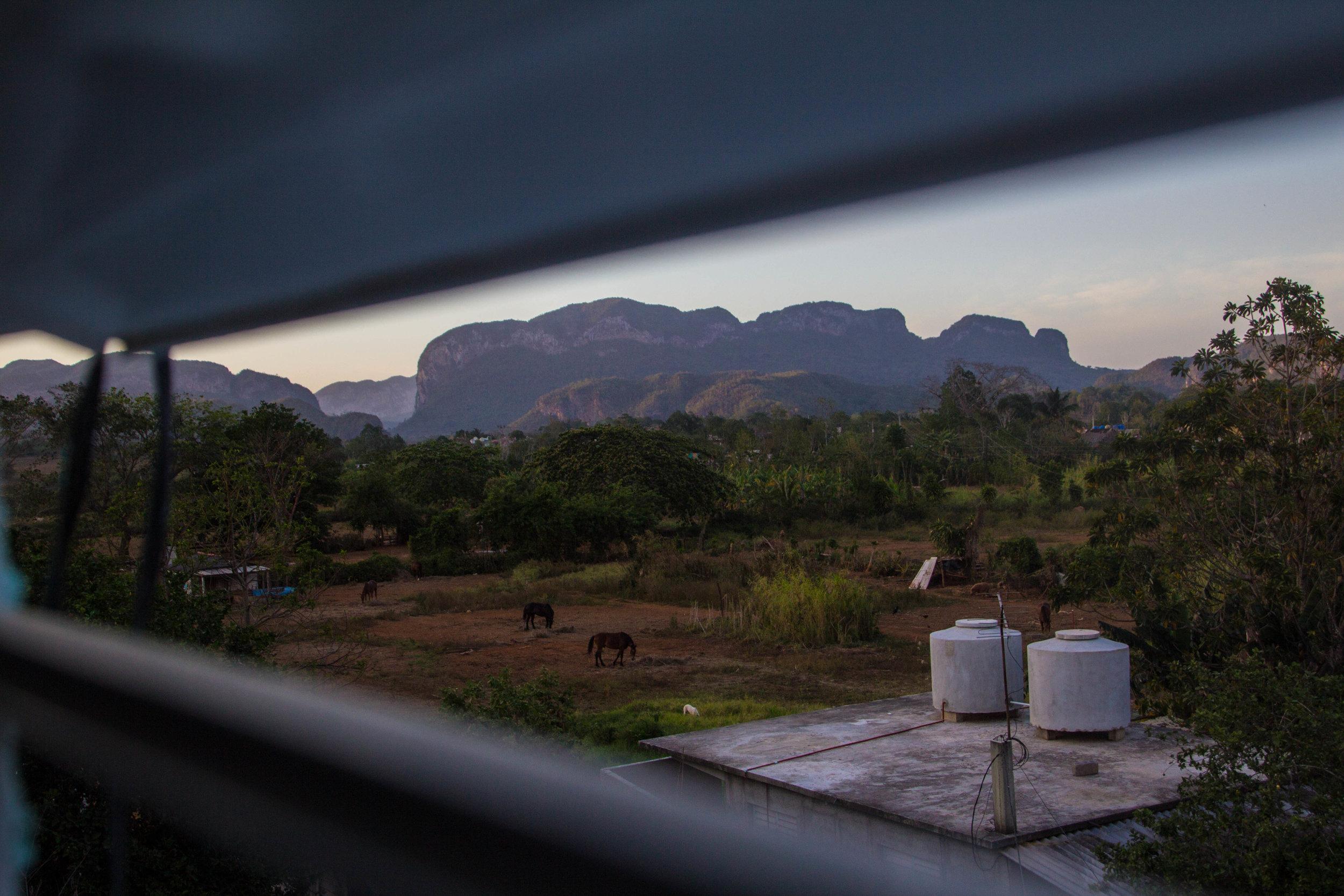 view out window viñales cuba-1.jpg