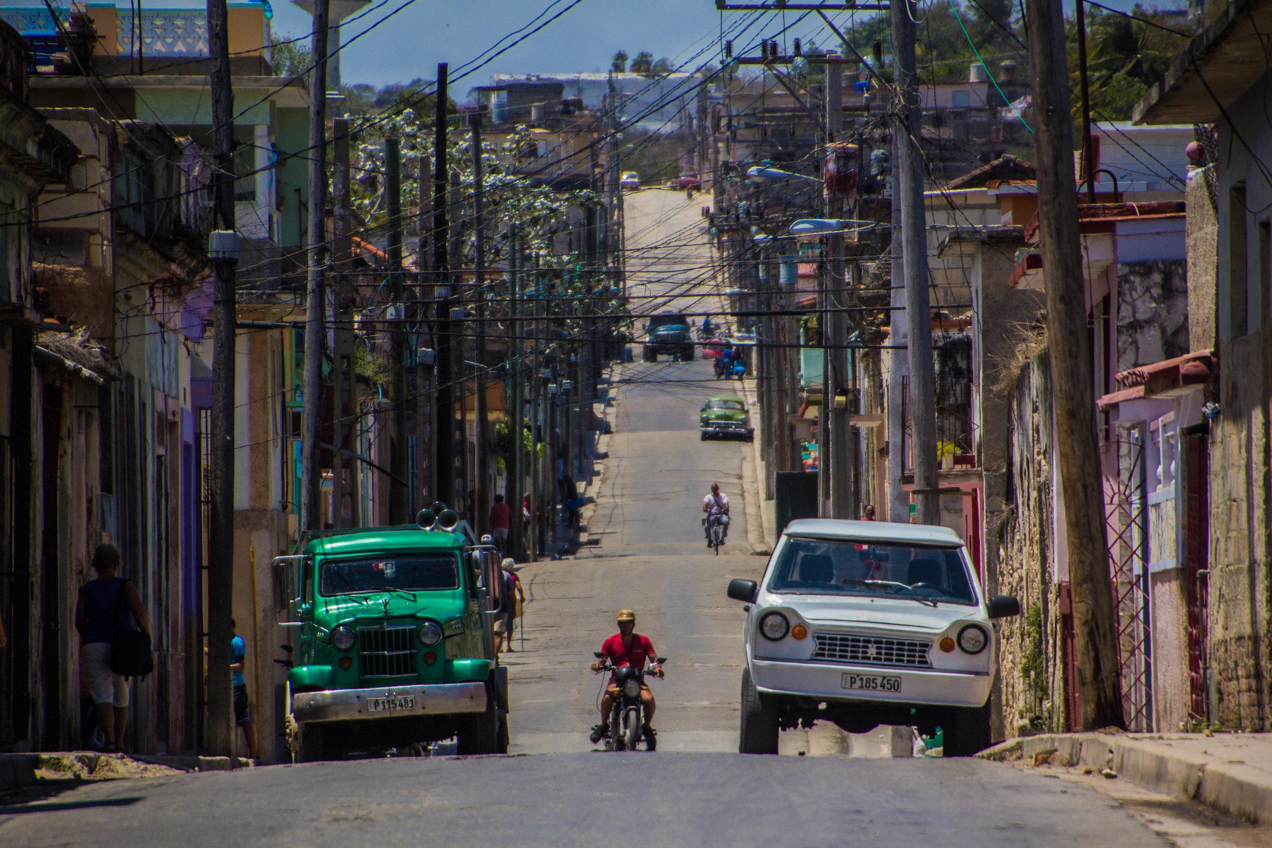 matanzas cuba streets-1-4.jpg