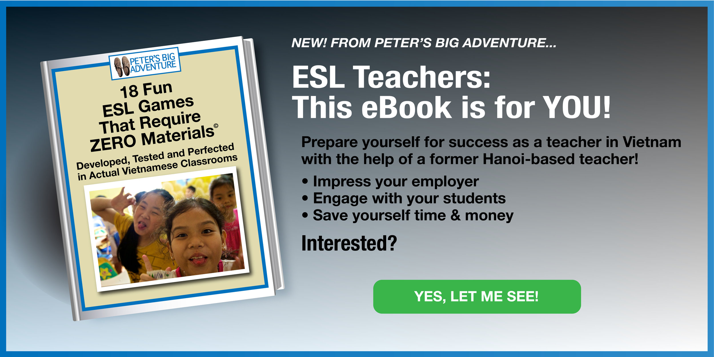 PBA E Book Point of Sale FINAL-04.jpg