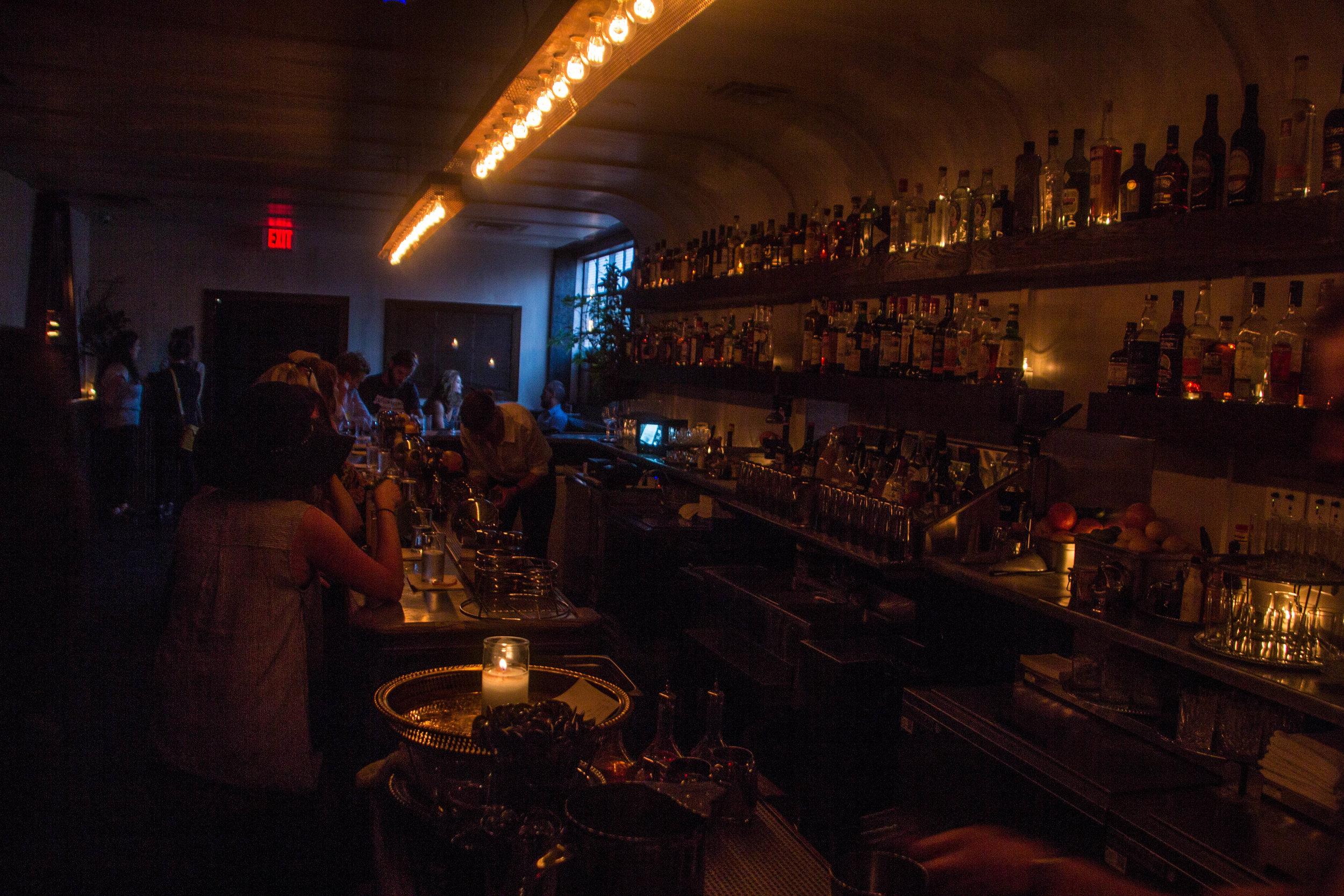 attaboy-east-nashville-bars-4.jpg