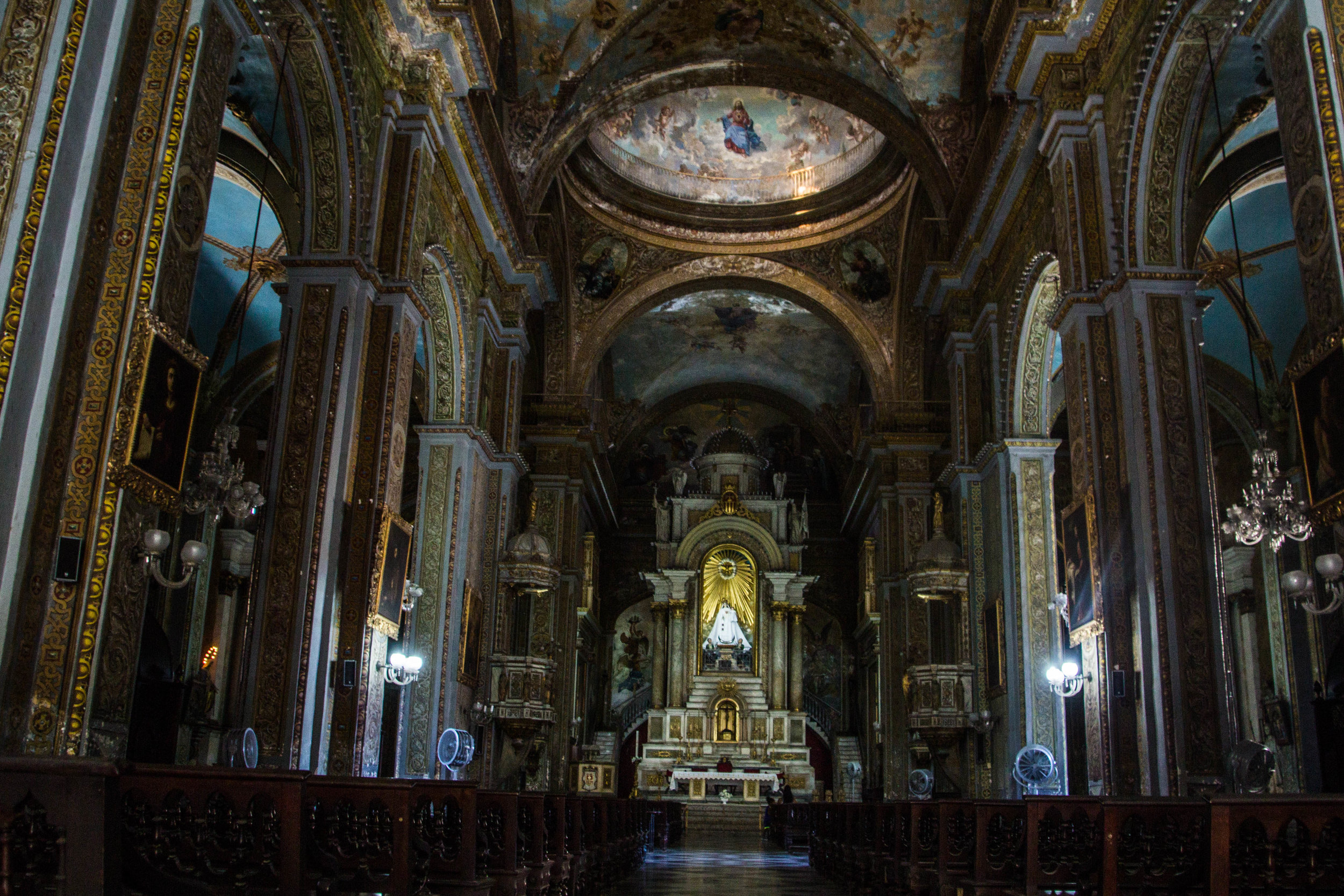 merced church old havana cuba-1.jpg
