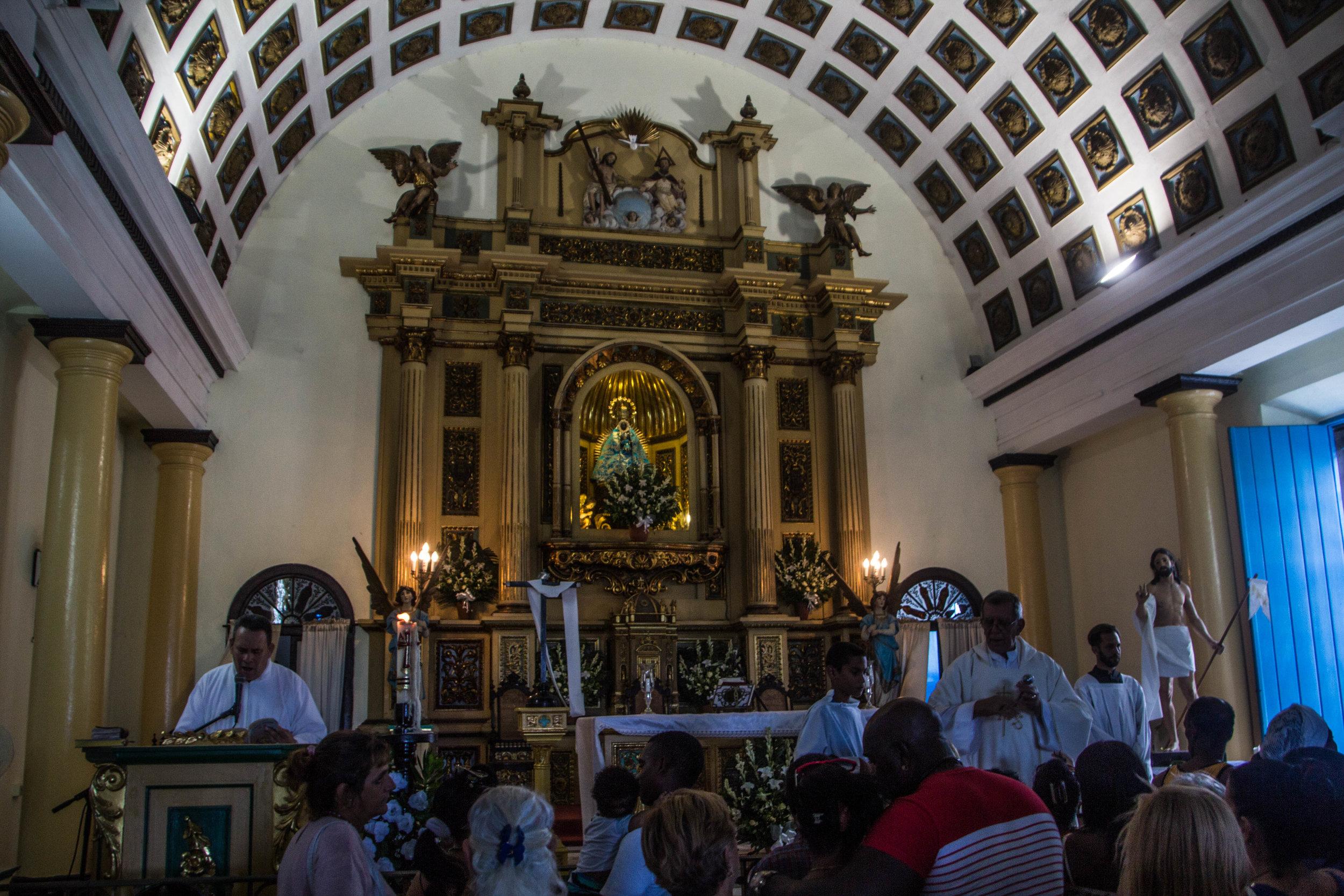 iglesia de nuestra señora de regla havana cuba santeria-1-6.jpg