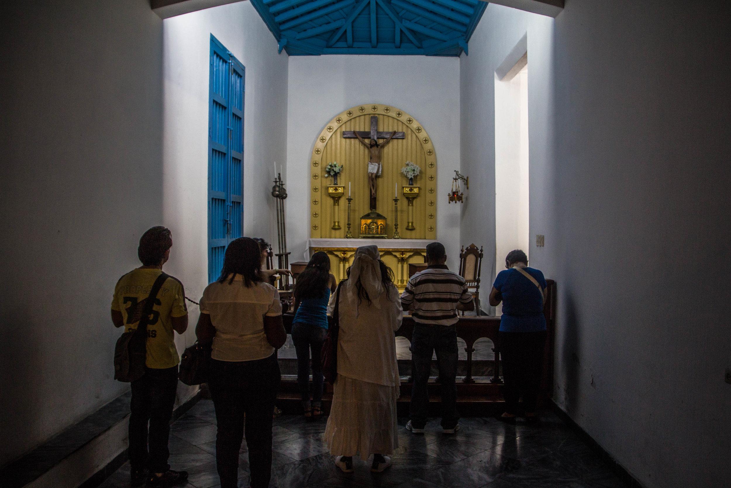 iglesia de nuestra señora de regla havana cuba santeria-1-10.jpg