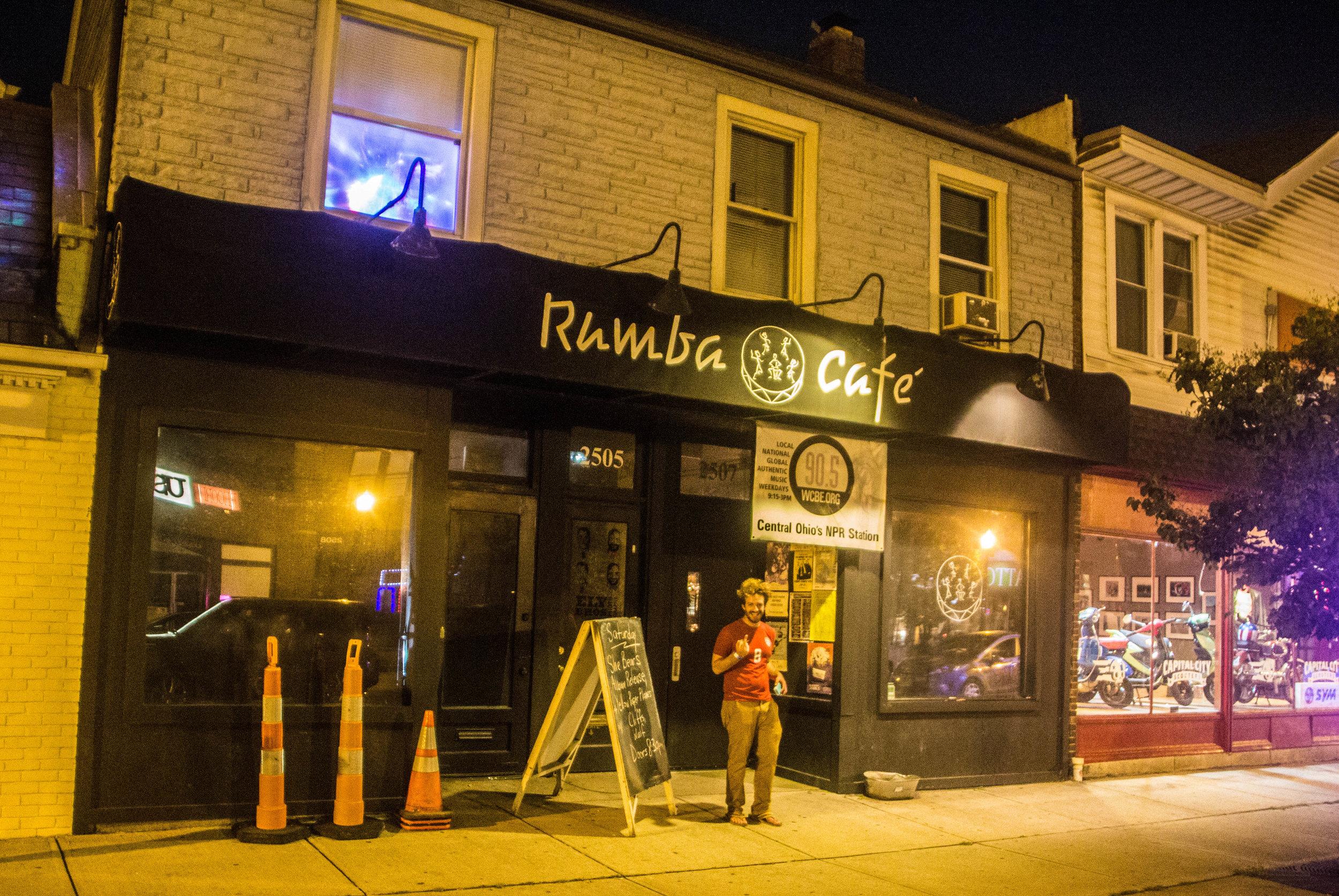 rumba-cafe-columbus-music-1.jpg
