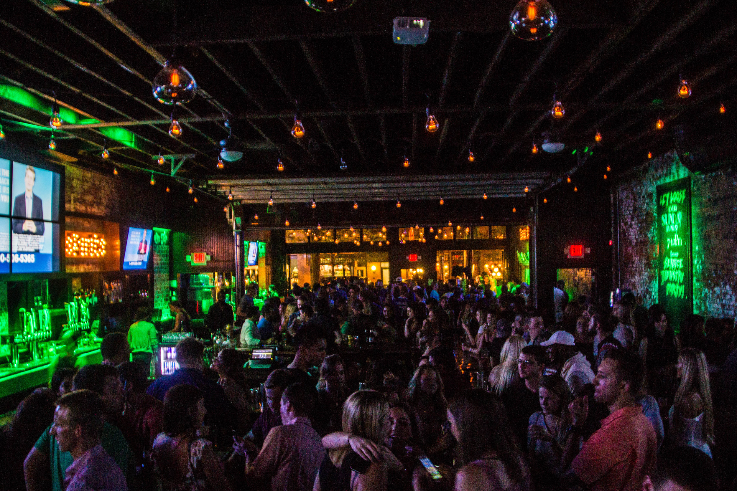 pint-house-columbus-ohio-bars-1.jpg
