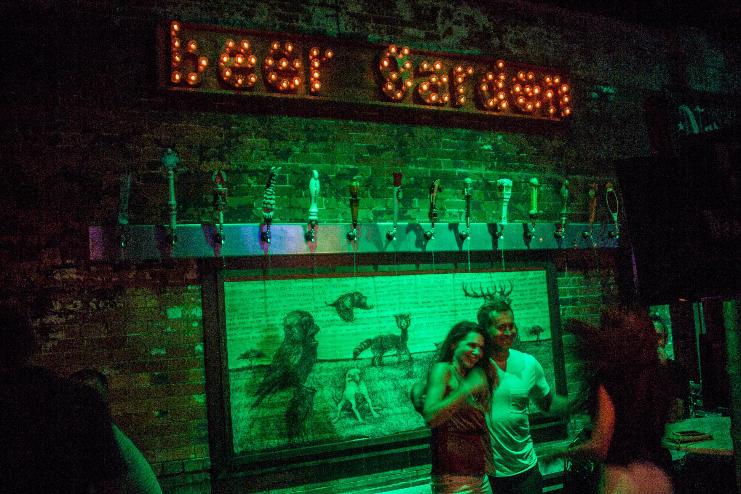 pint-house-columbus-ohio-bars-4-2.jpg