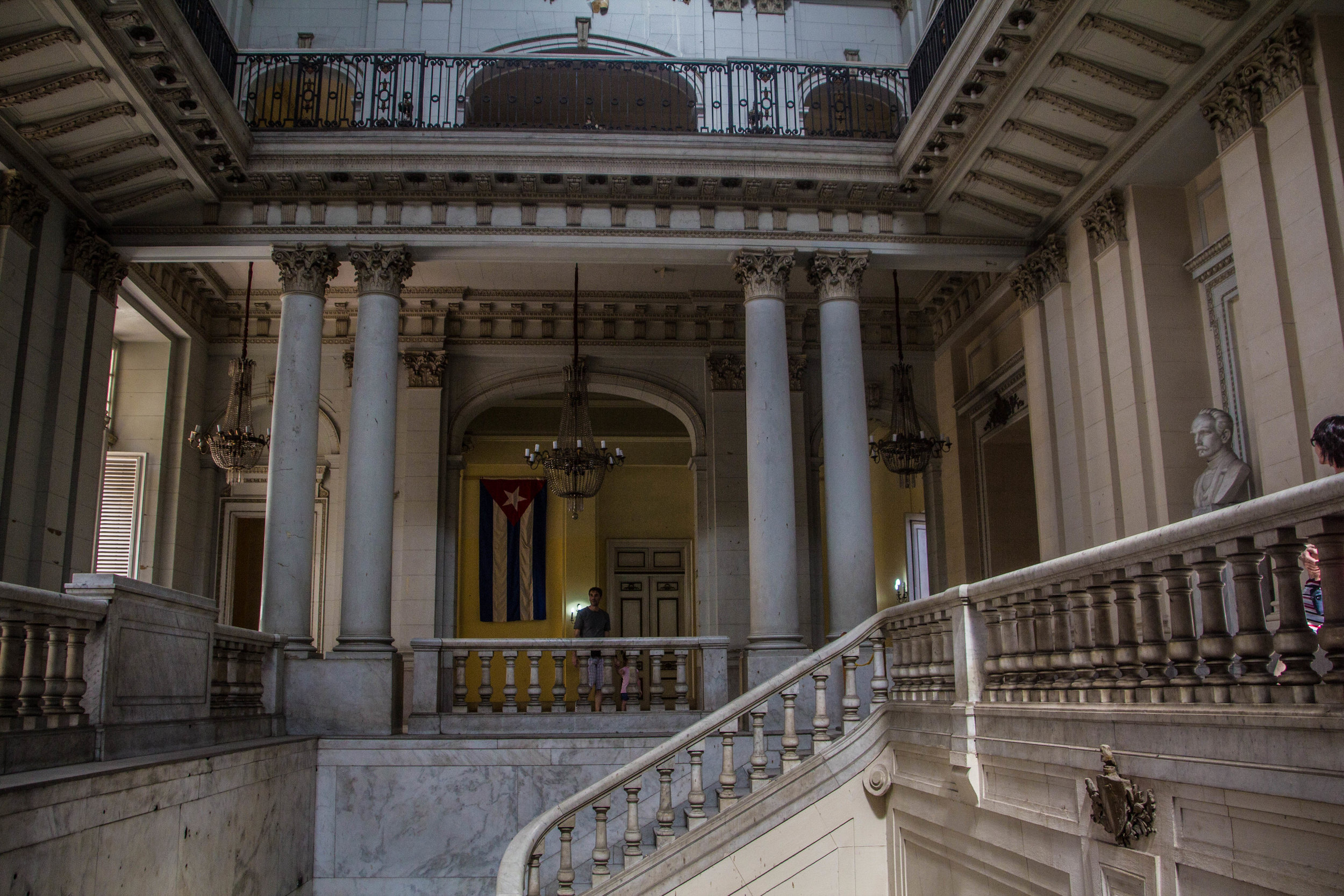 museum of the revolution havana cuba-1-2.jpg