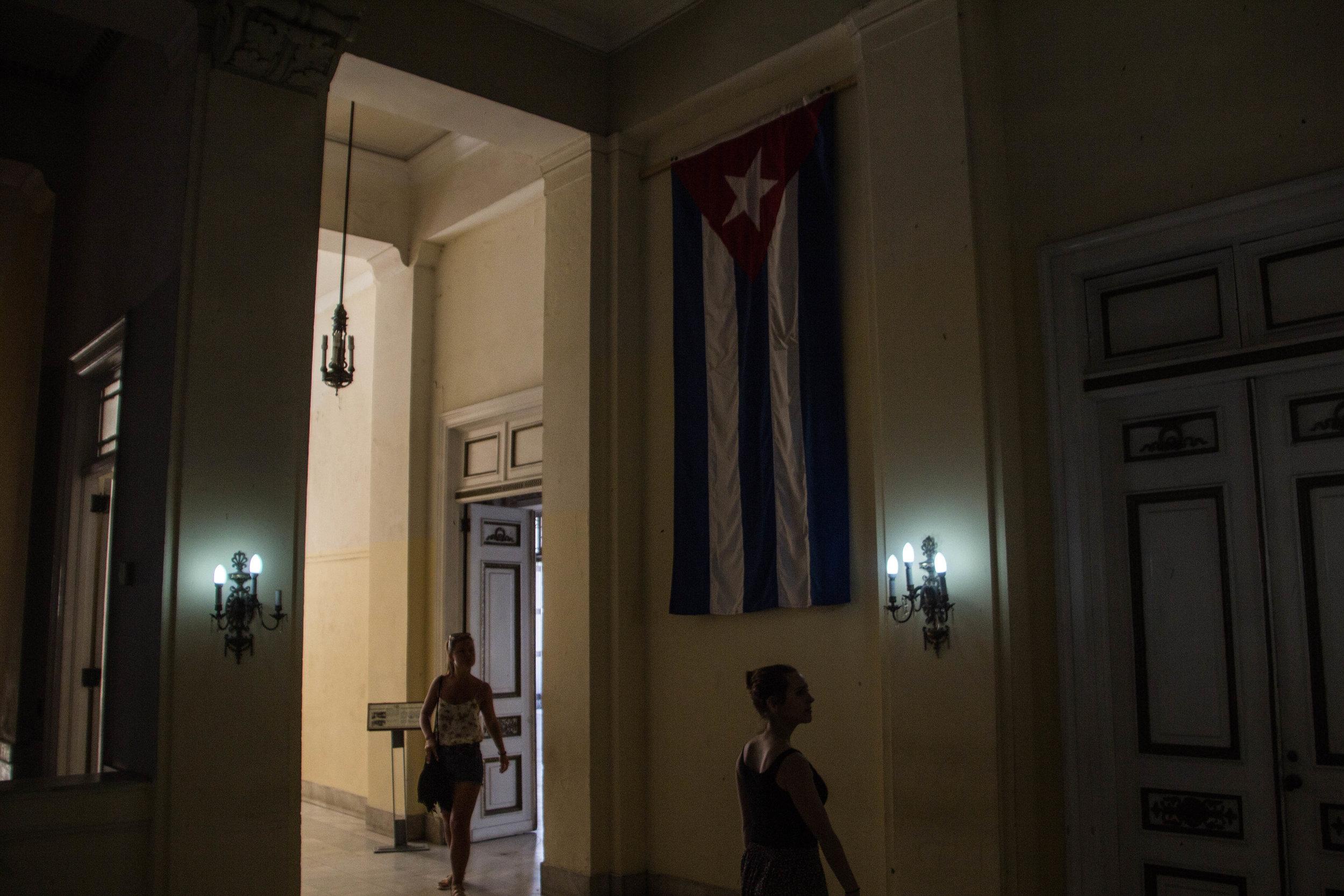 museum of the revolution havana cuba-1-6.jpg