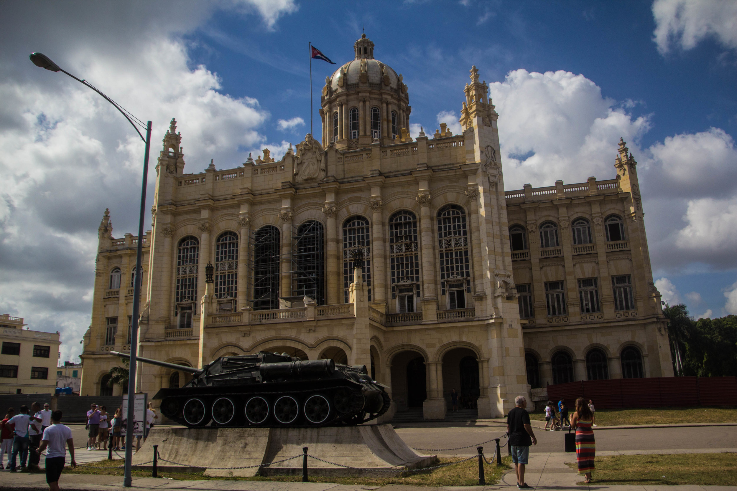 museum of the revolution havana cuba-1.jpg