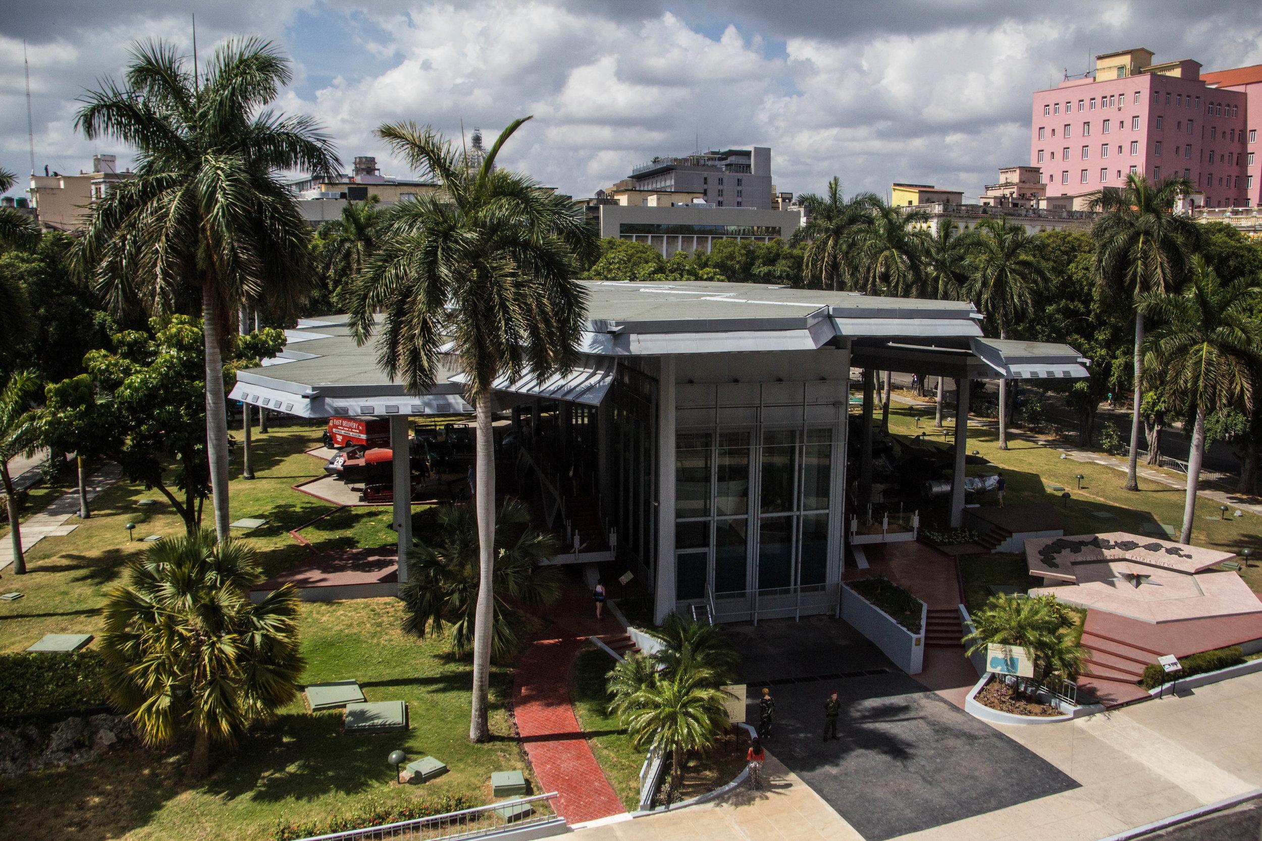 museum of the revolution havana cuba-1-3.jpg