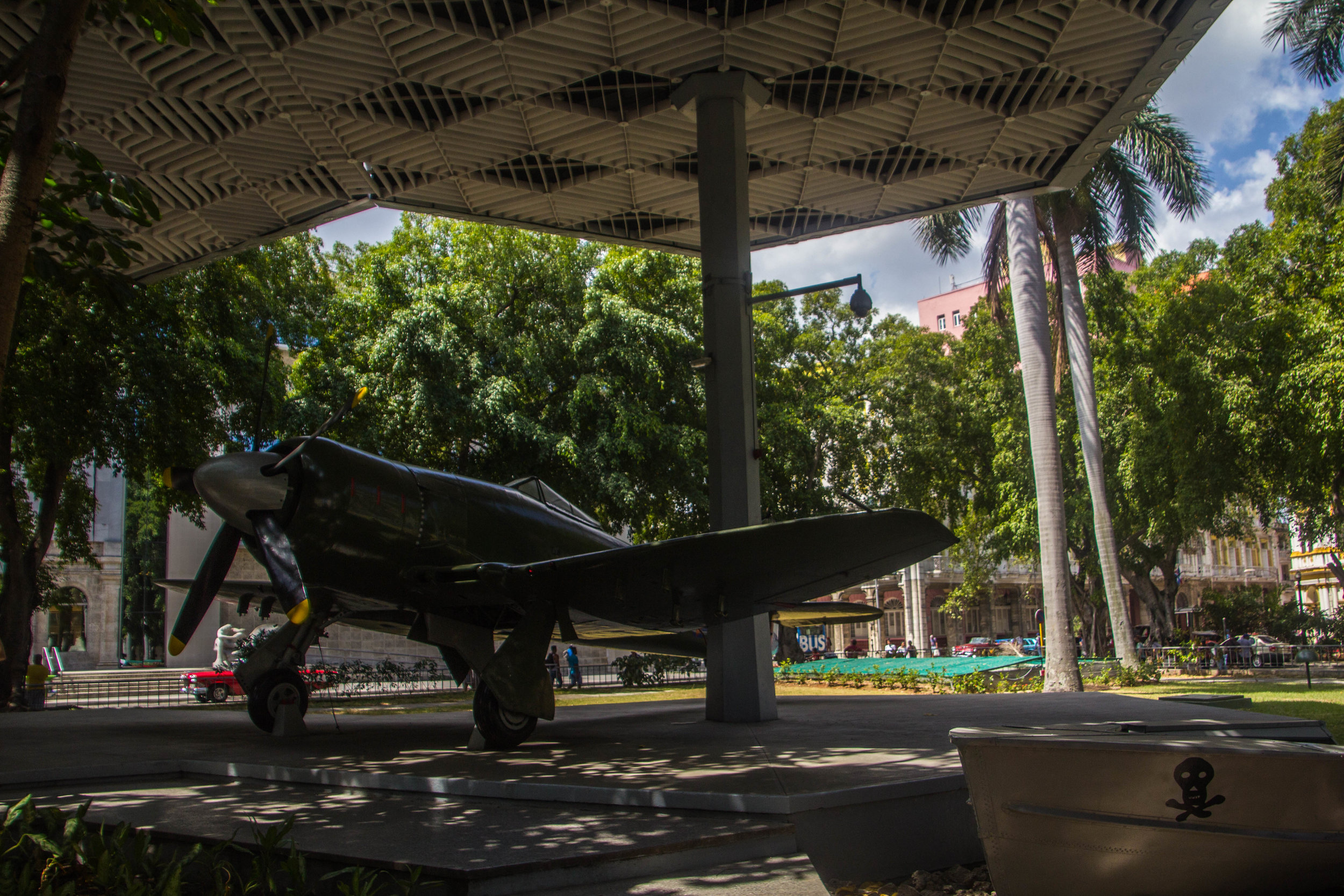 museum of the revolution havana cuba-1-12.jpg
