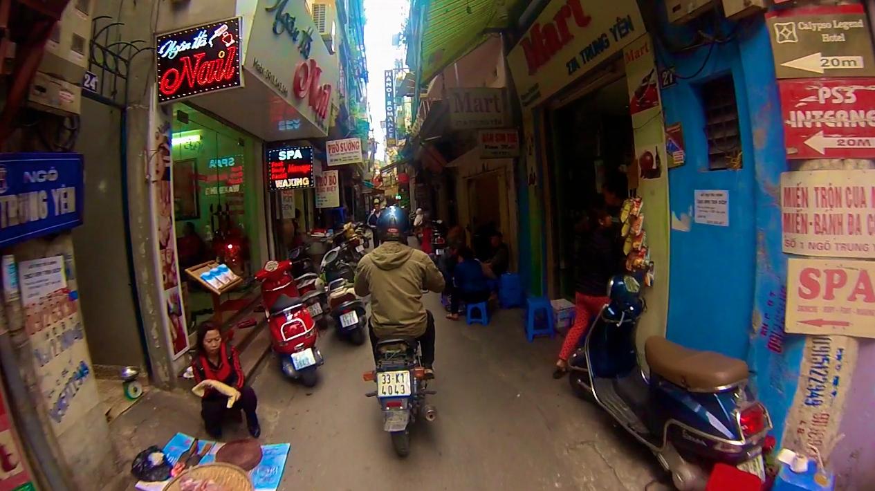 Hanoi Vietnam GoPro 7.jpg