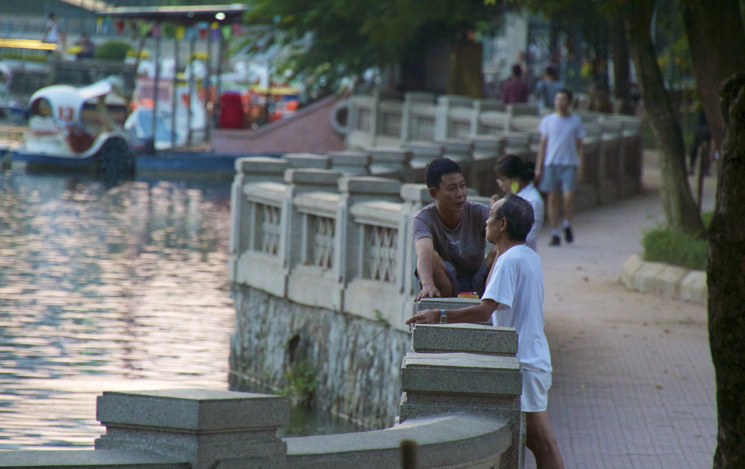 Hanoi Vietnam Photography 6.jpg