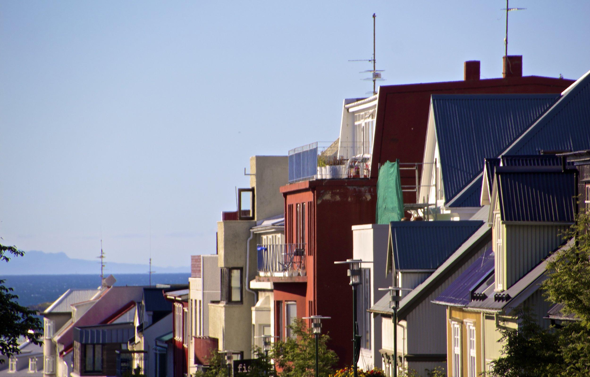 reykjavík iceland 14.jpg