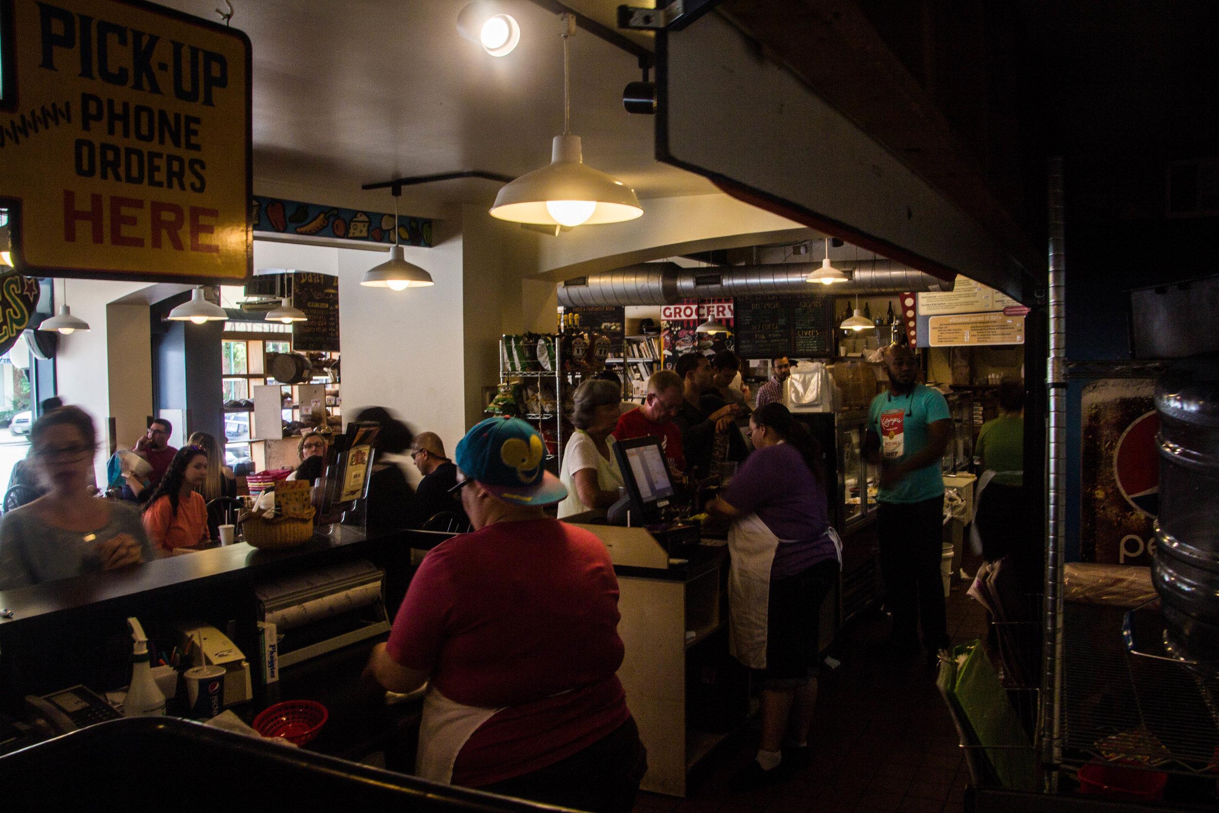 katzingers-deli-columbus-restaurants-3.jpg