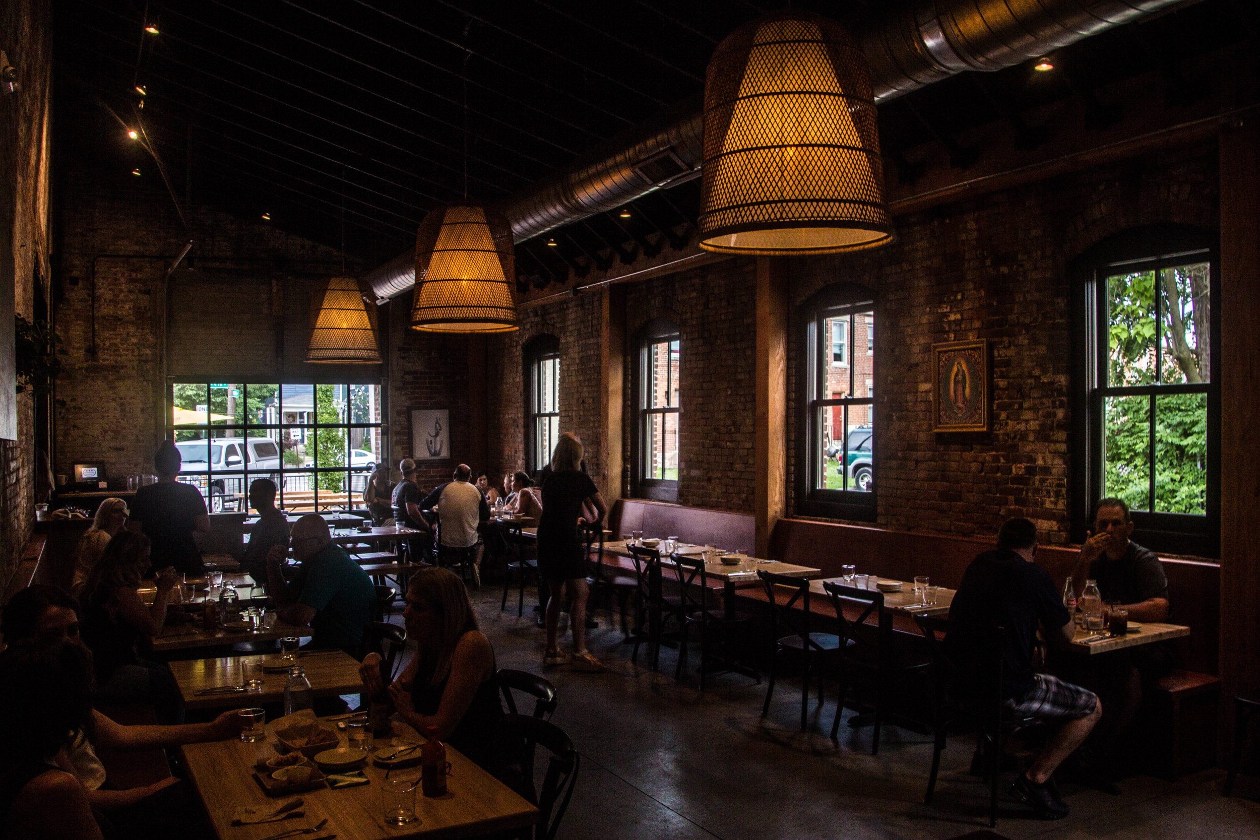 cosecha-columbus-restaurants-4.jpg