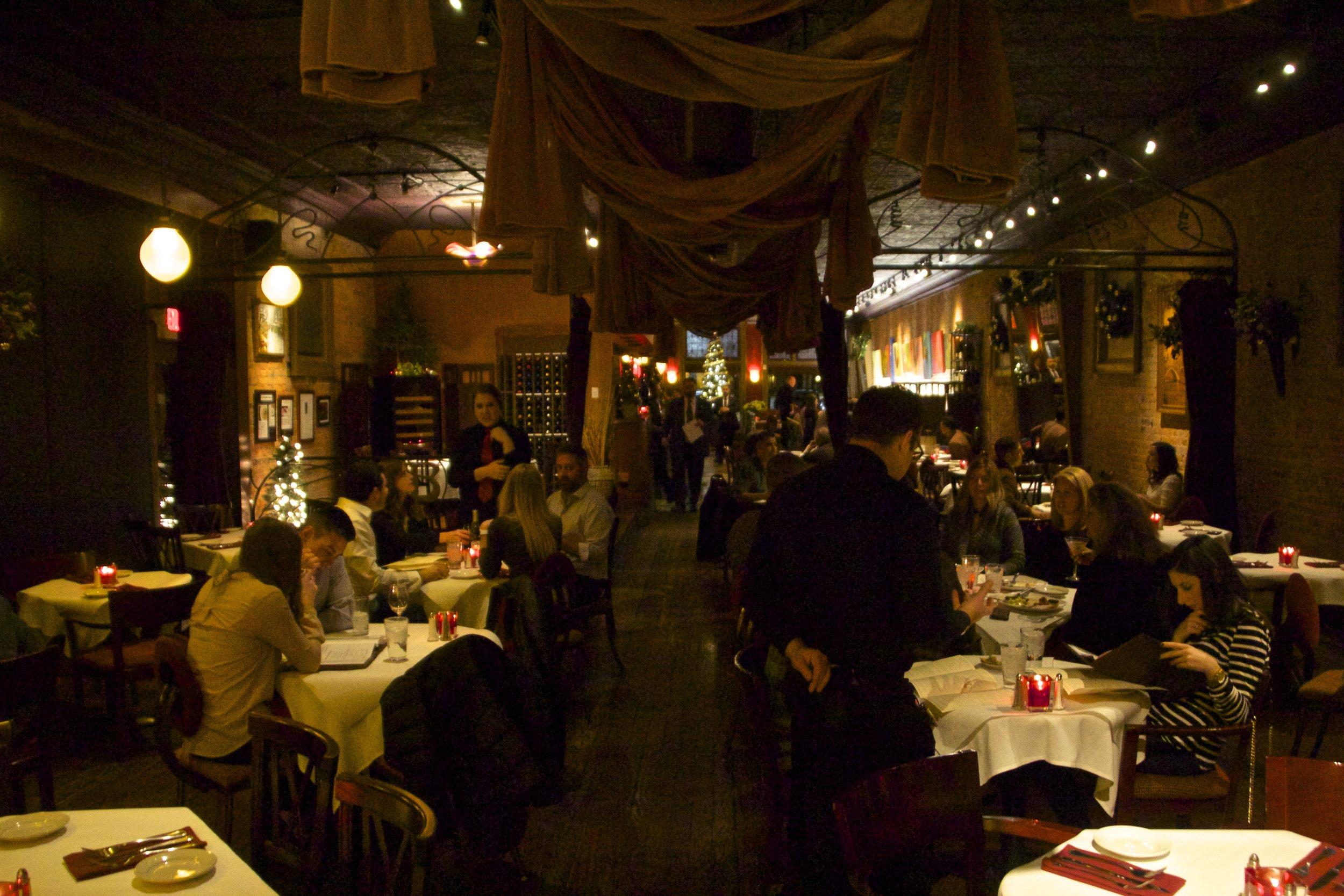 barcelona-columbus-restaurants-1.jpg