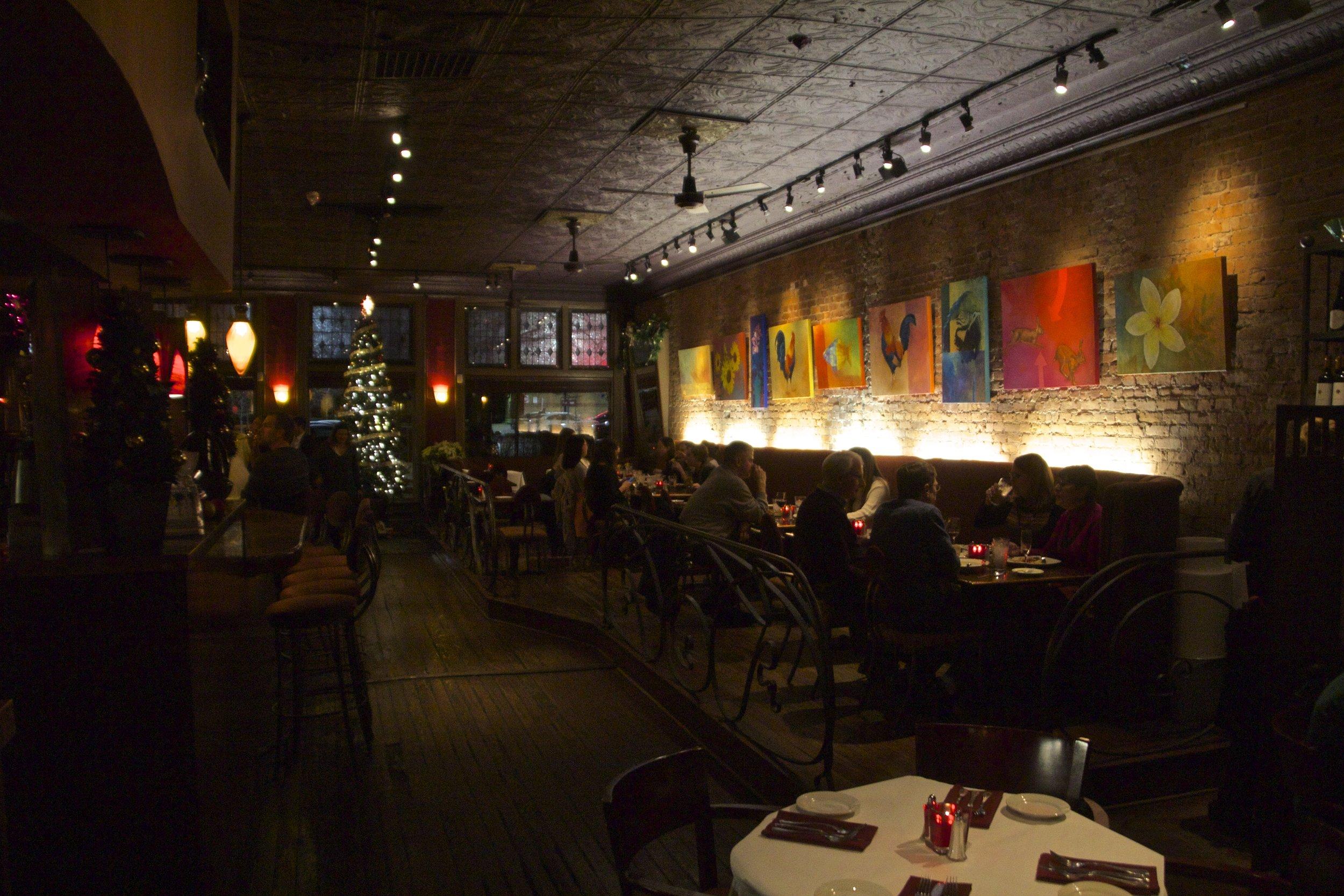 barcelona-columbus-restaurants-2.jpg