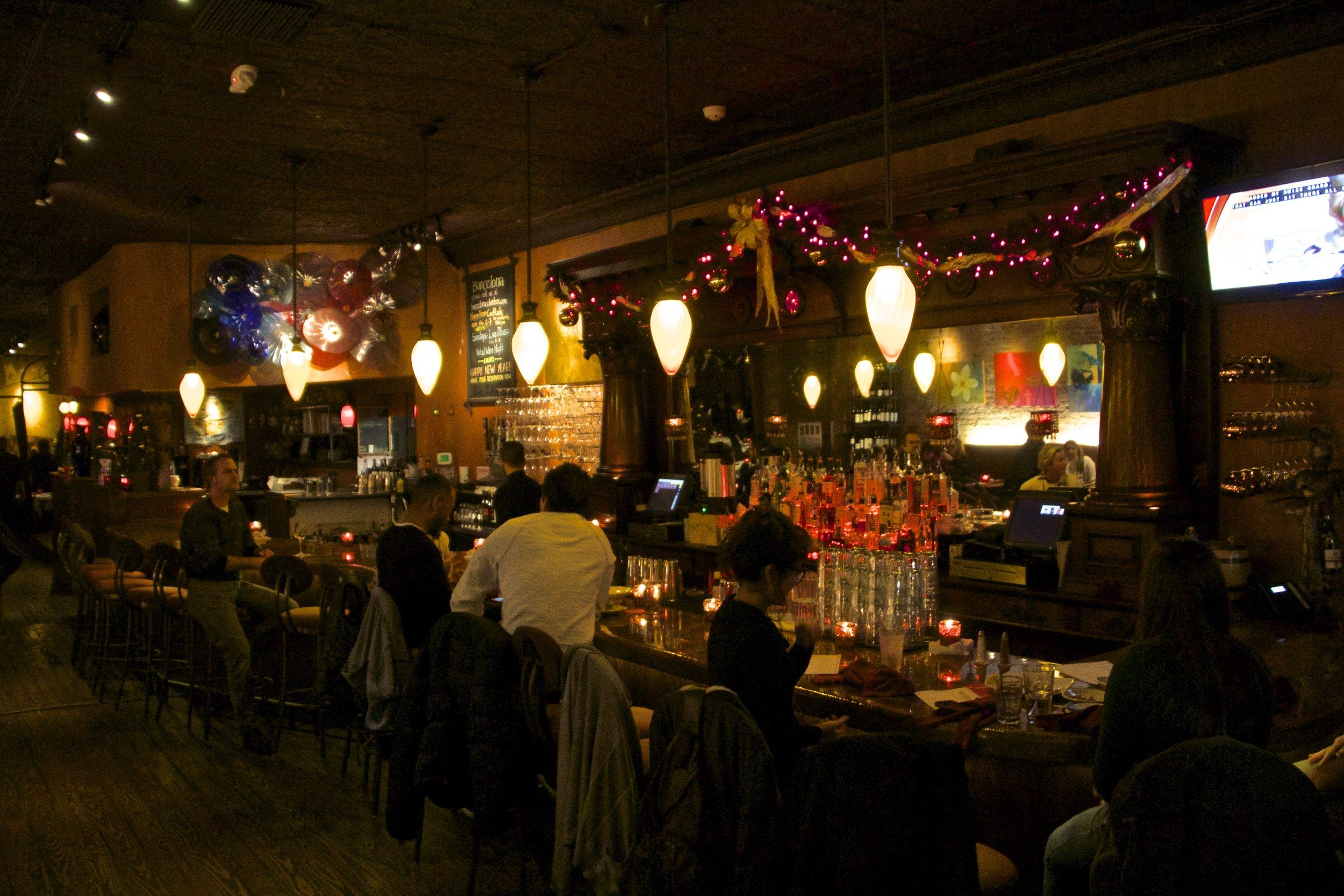 barcelona-columbus-restaurants-3.jpg