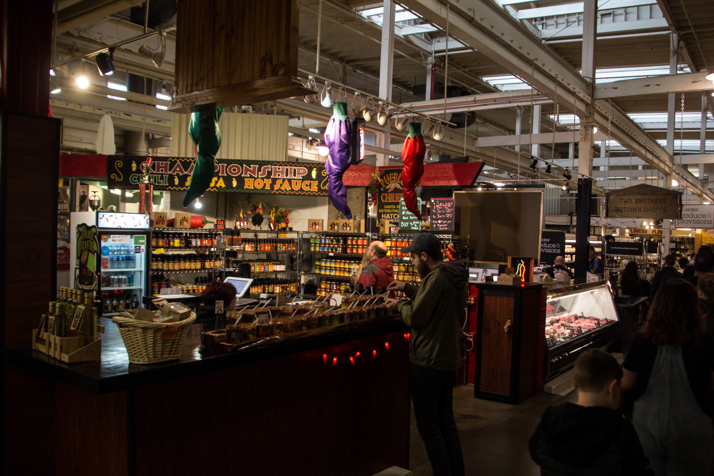 north market columbus ohio-4.jpg