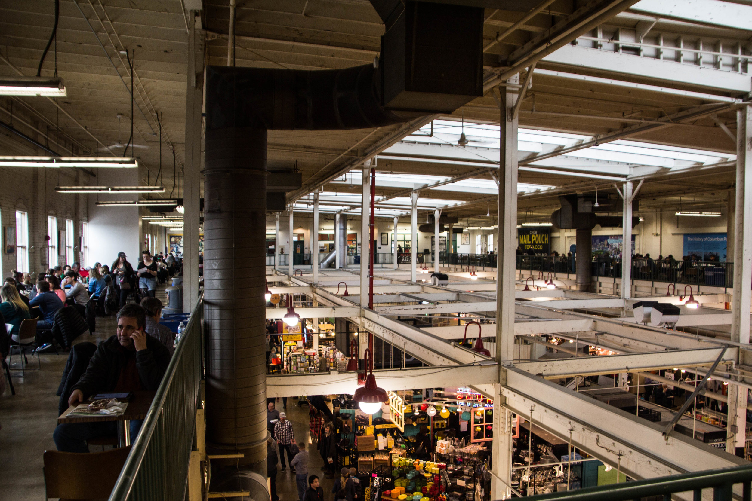 north market columbus ohio-5.jpg
